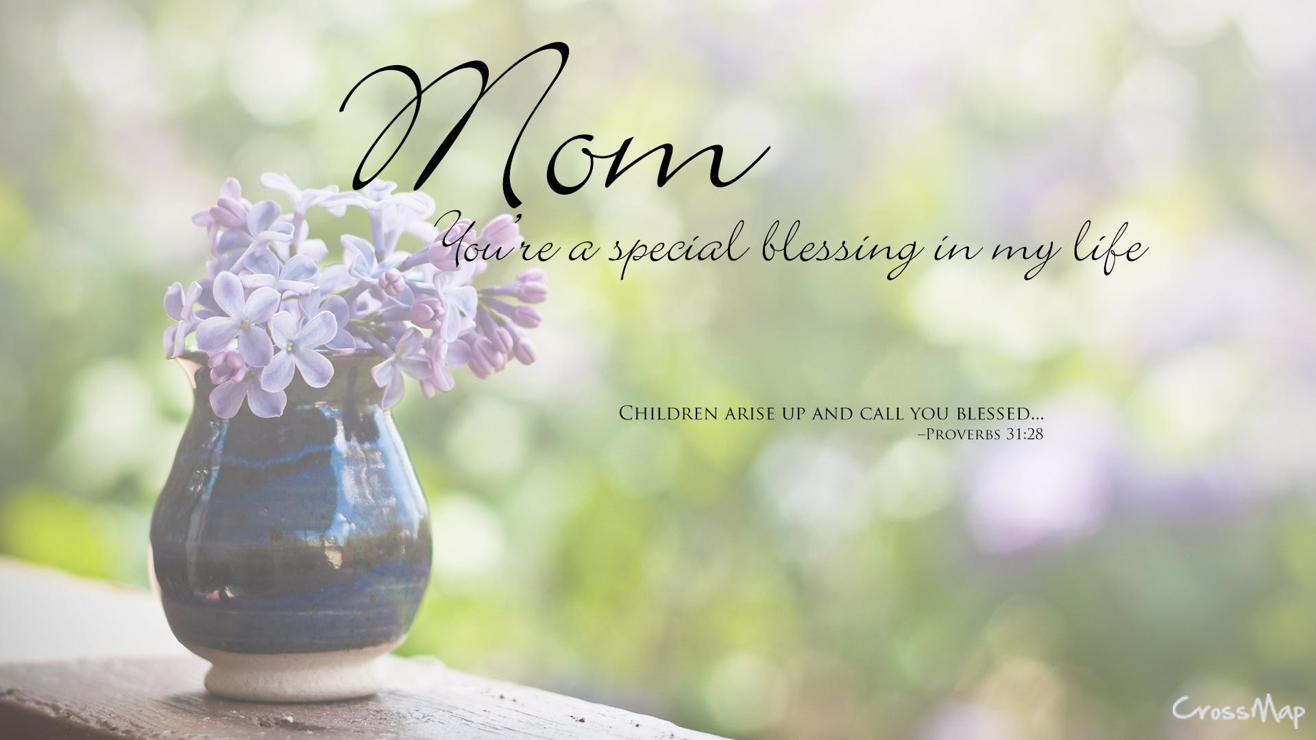 I-Love-You-Mom-Images-HD