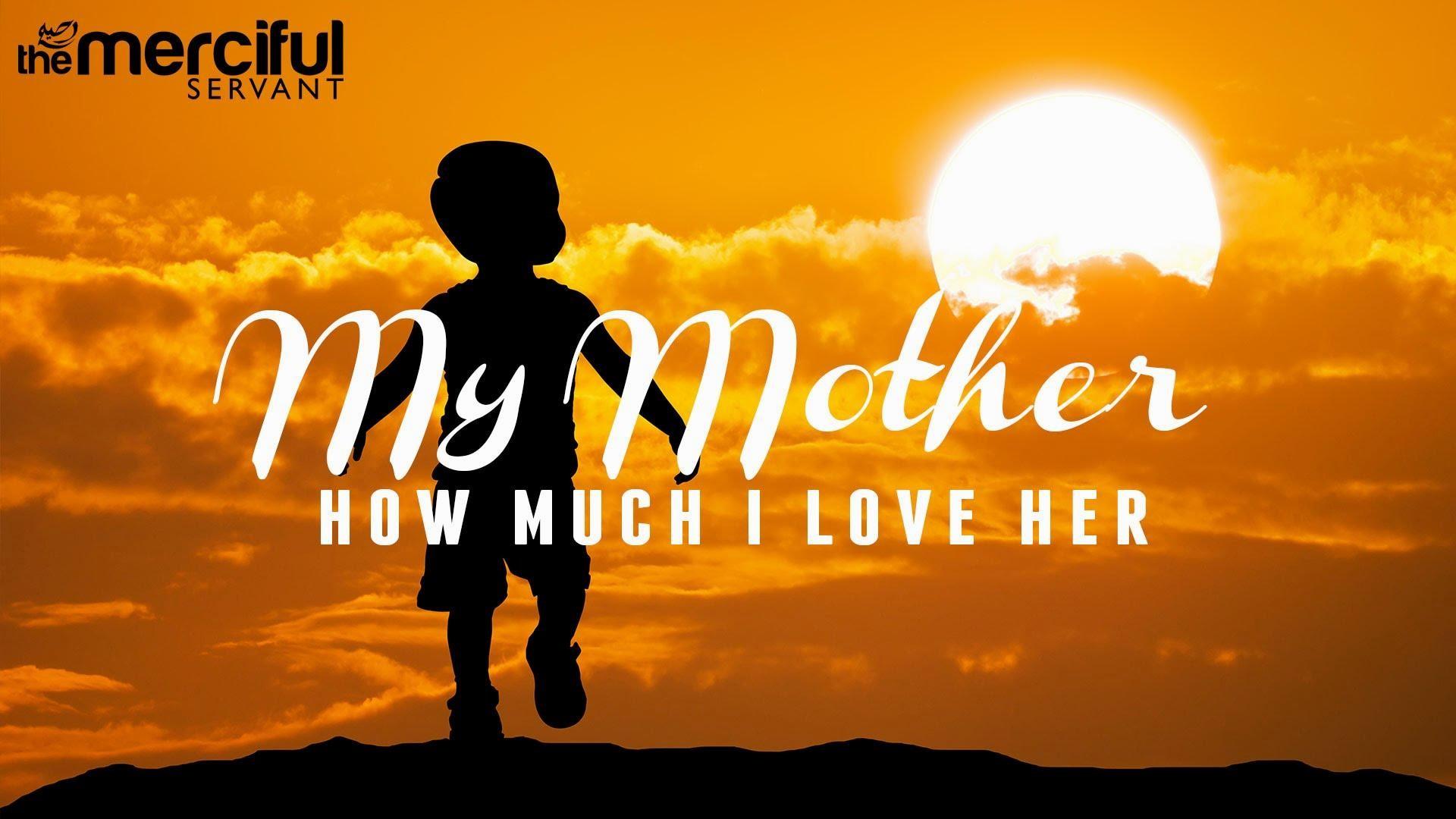I-Love-You-Mom-HD-Image