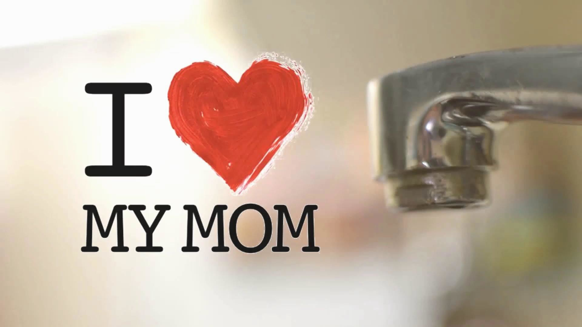 I-Love-You-Mom-HD-Pictures