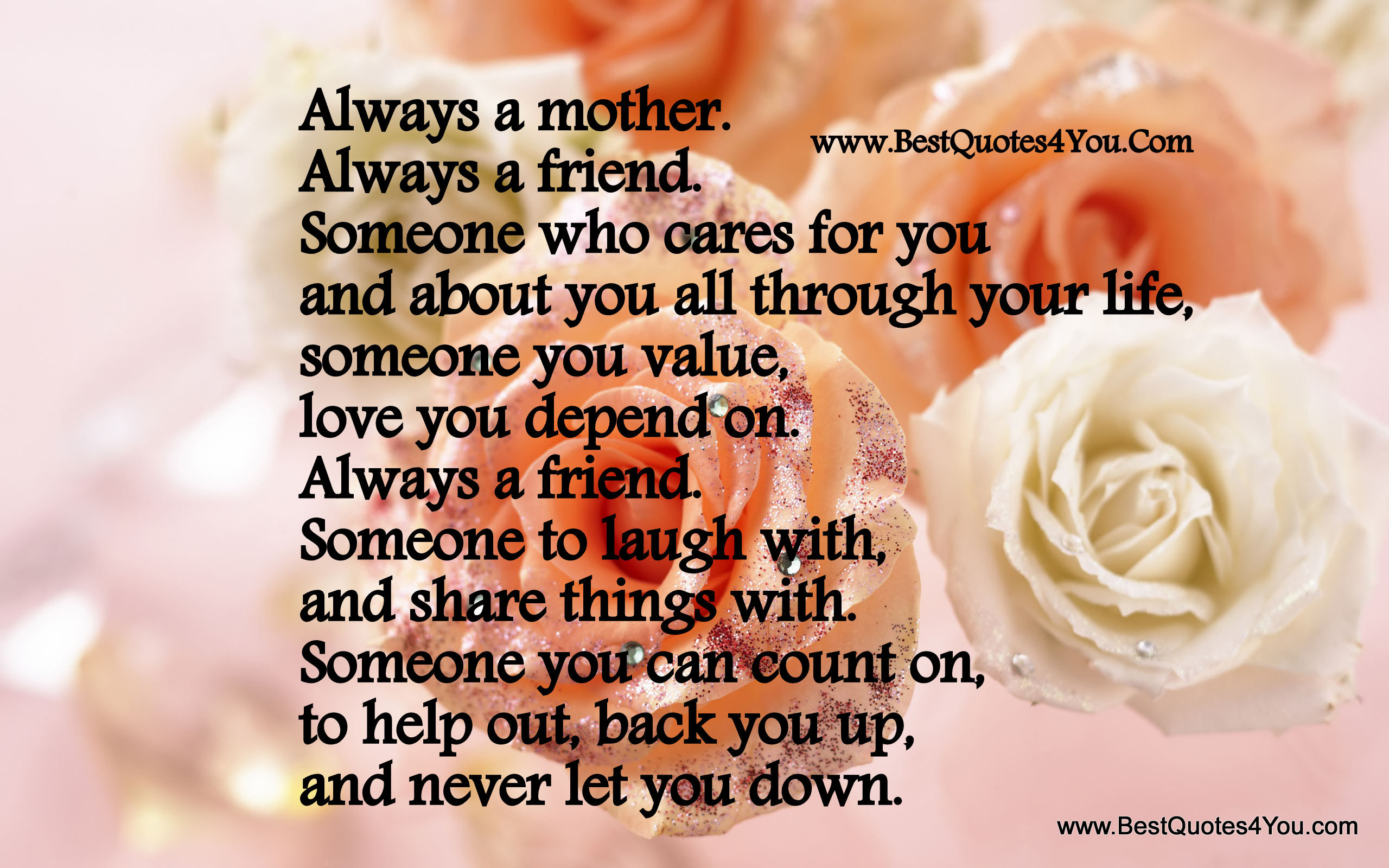 … I Love U Mom And Dad Quotes 1000+ Images About Touches My Heart On  Pinterest …