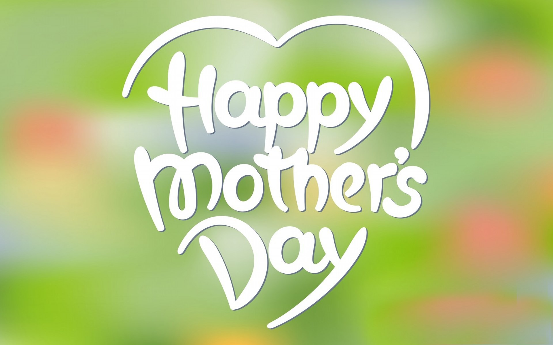 i love you mom wallpaper free download