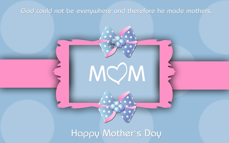 Best Moment for Extraordinary I Love U Mom Wallpaper and i love you mom  bracelet