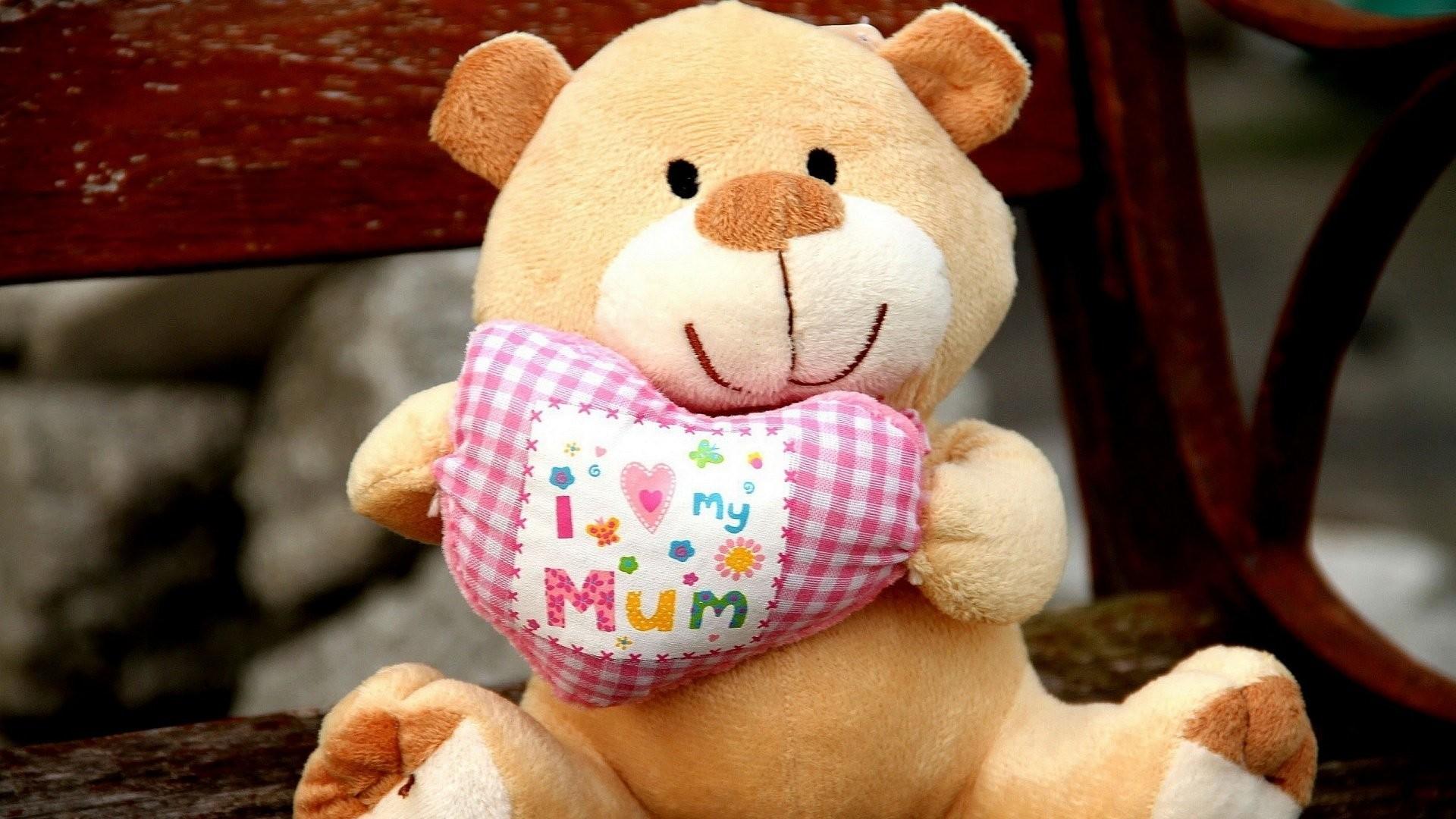 I Love My Mom 463401 …