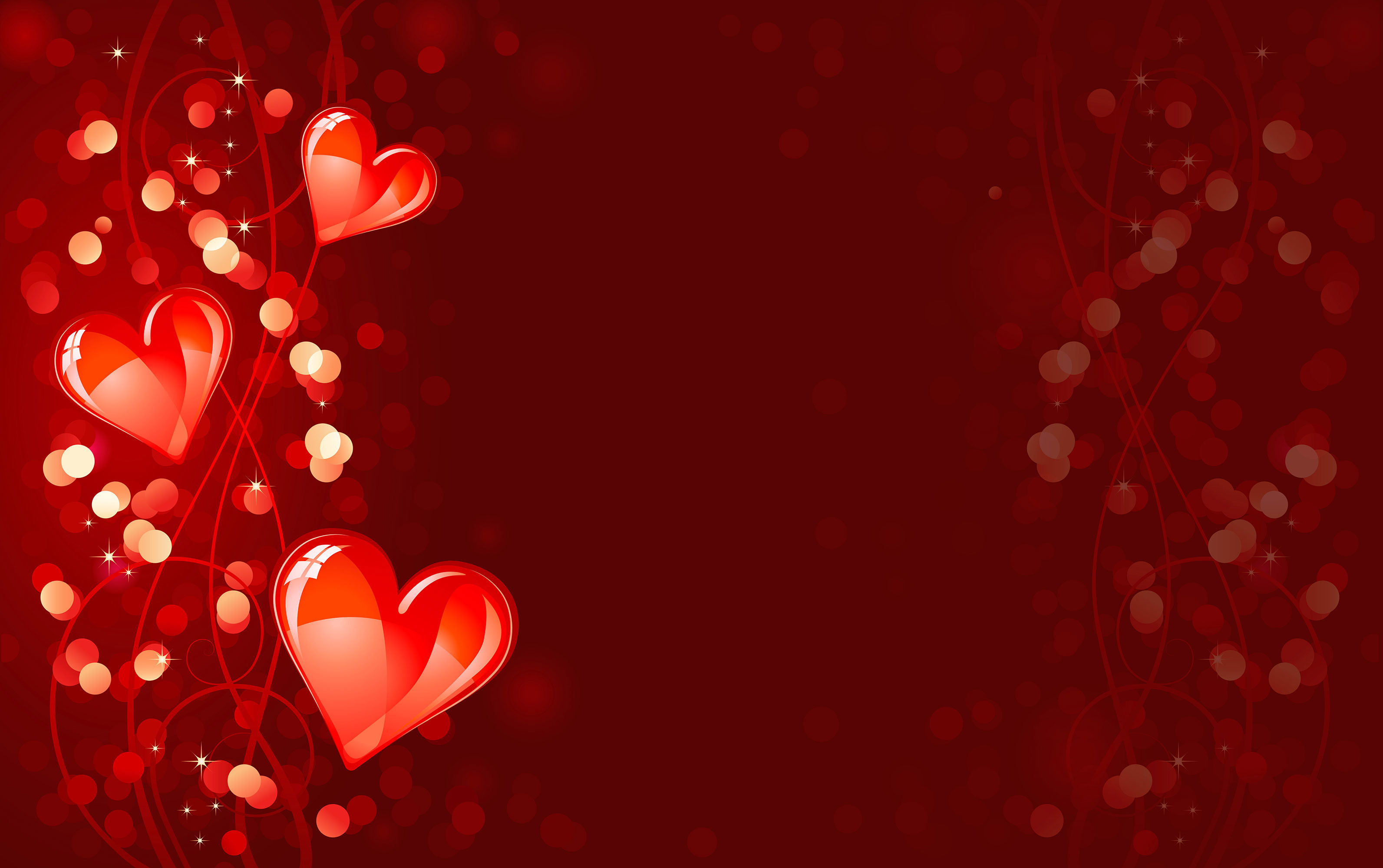 … valentines wallpapers hd pixelstalk net …