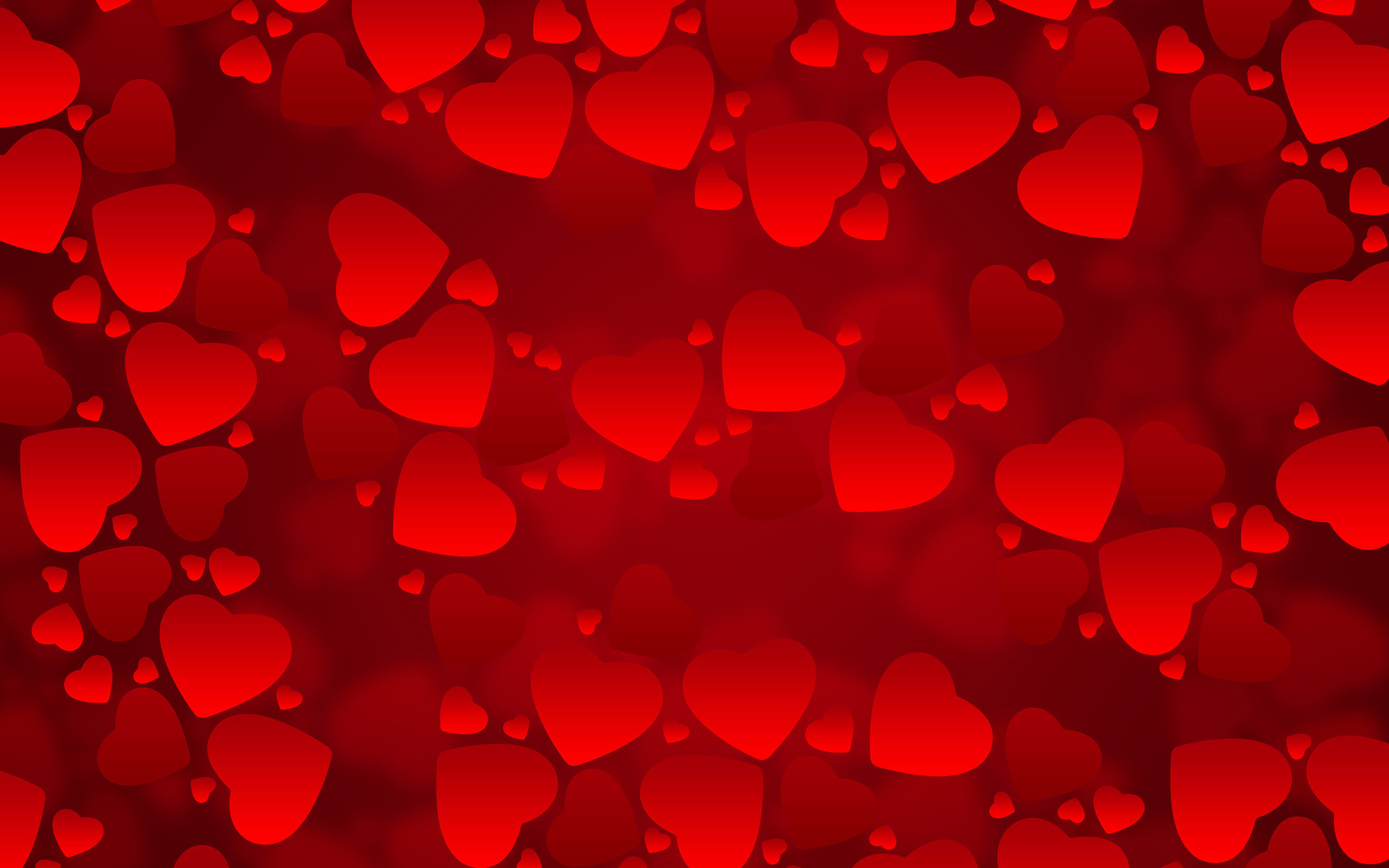 Looking For Valentine day wallpaper. Find Valentine day wallpaper. Get  Valentine day wallpaper In