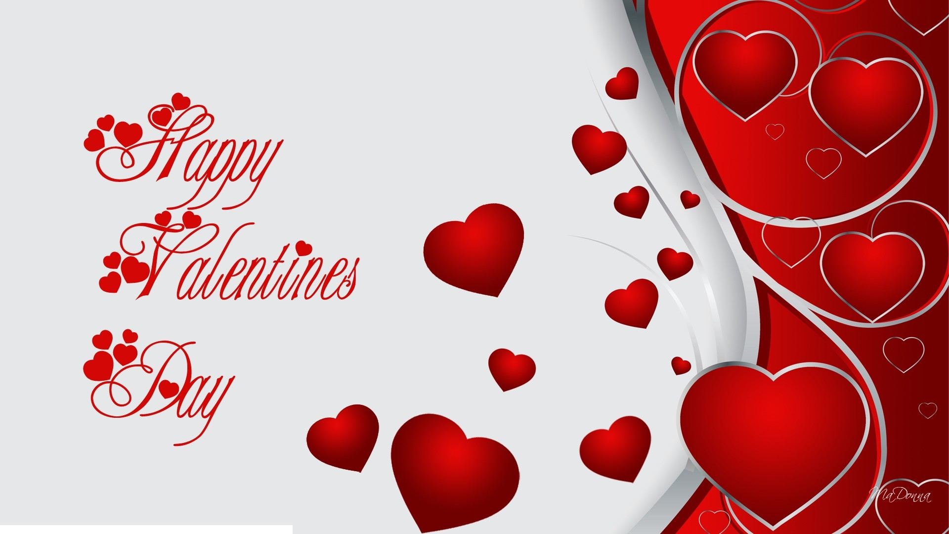 … happy valentines day wallpaper photo al 30 beautiful …