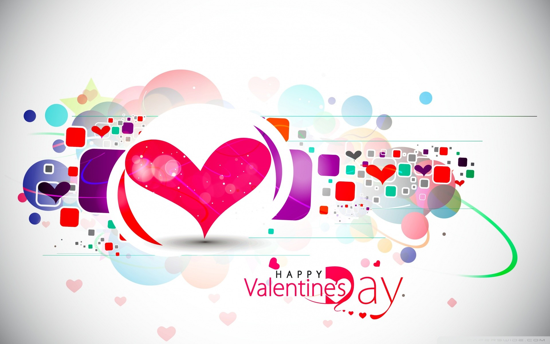 happy-valentines-day-hd-wallpaper