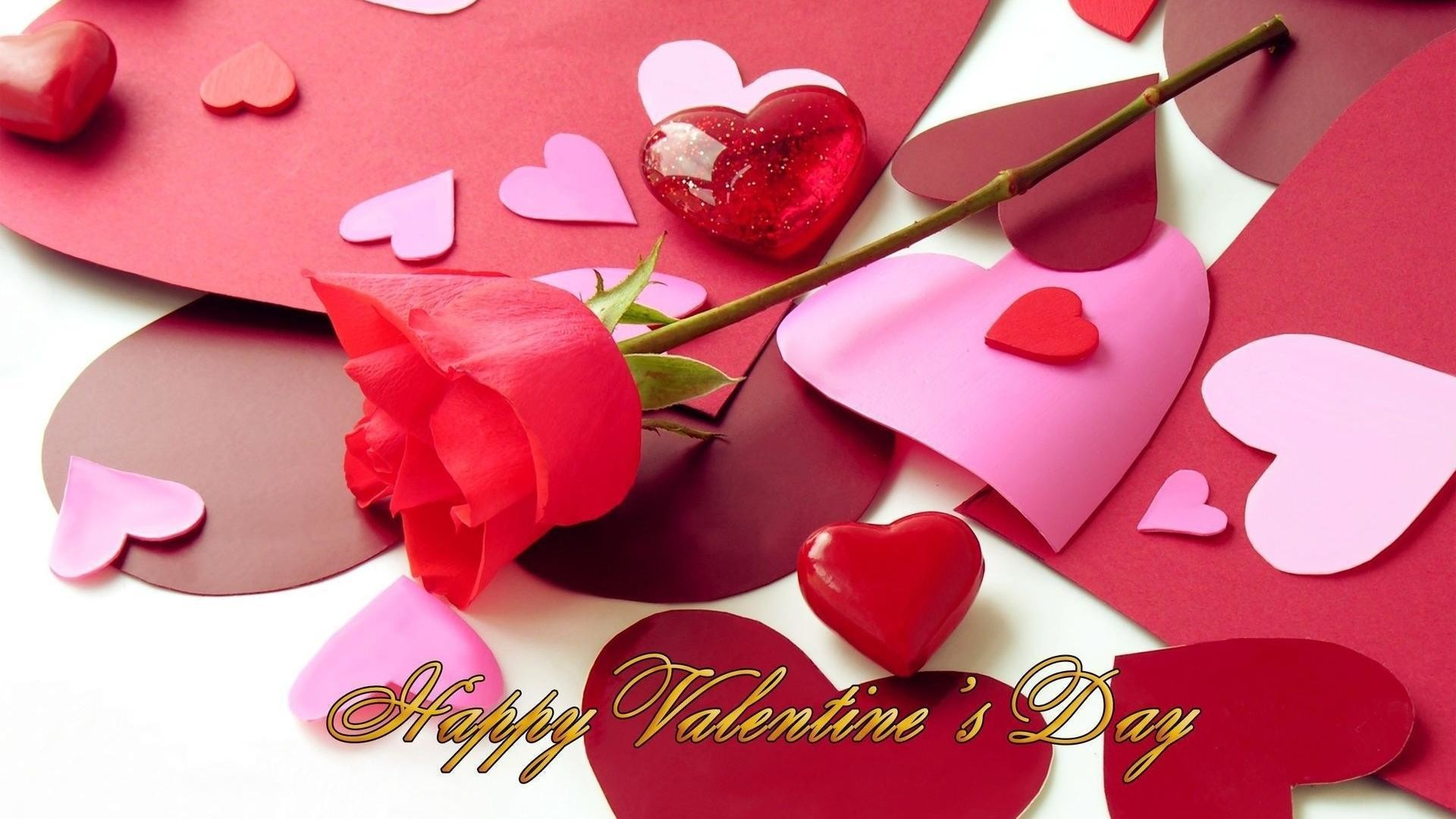 Happy Valentines Day HD – Holiday, Valentine Wallpapers