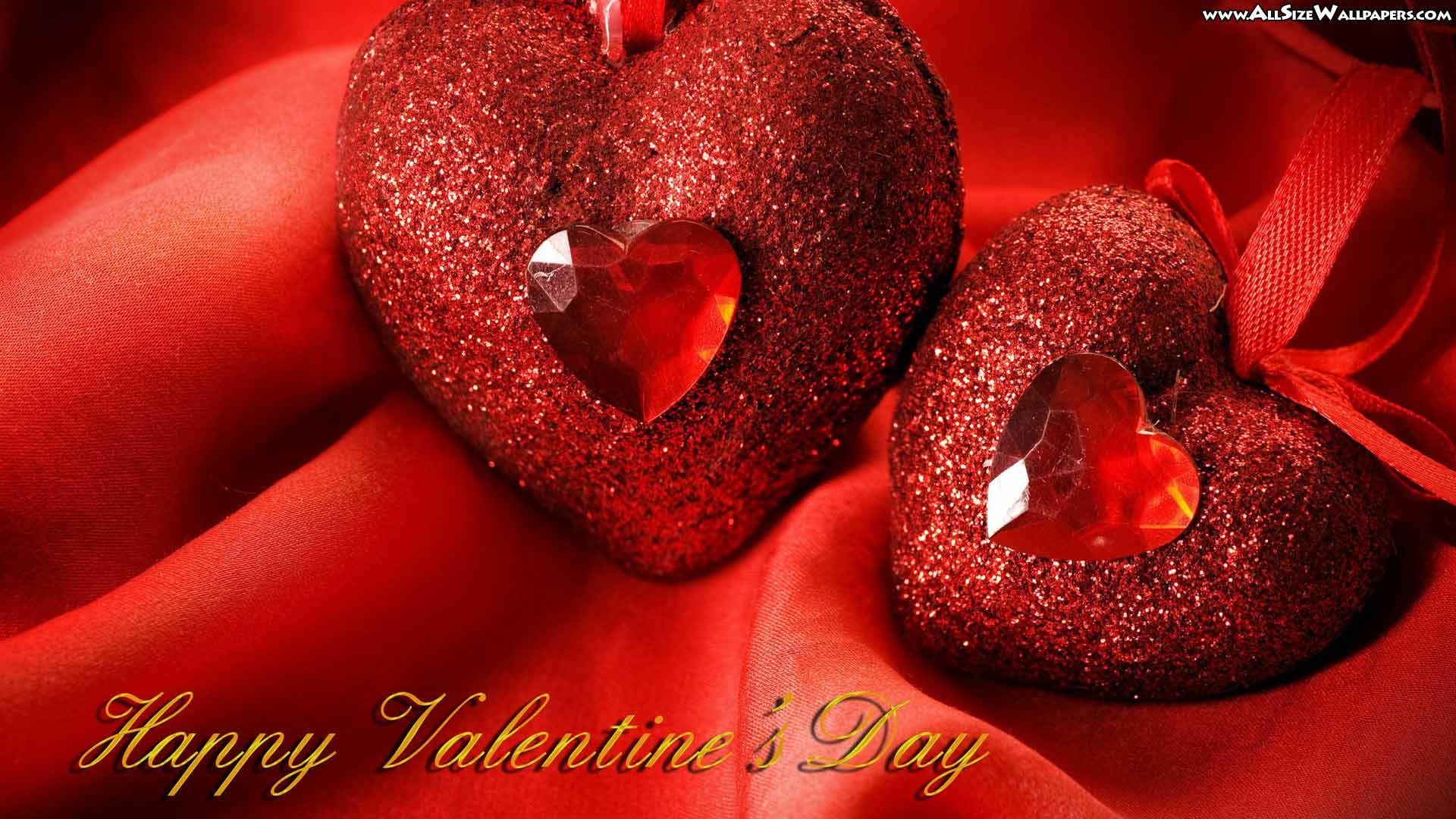 beautiful valentine wallpapers (4) – High Quality Photos