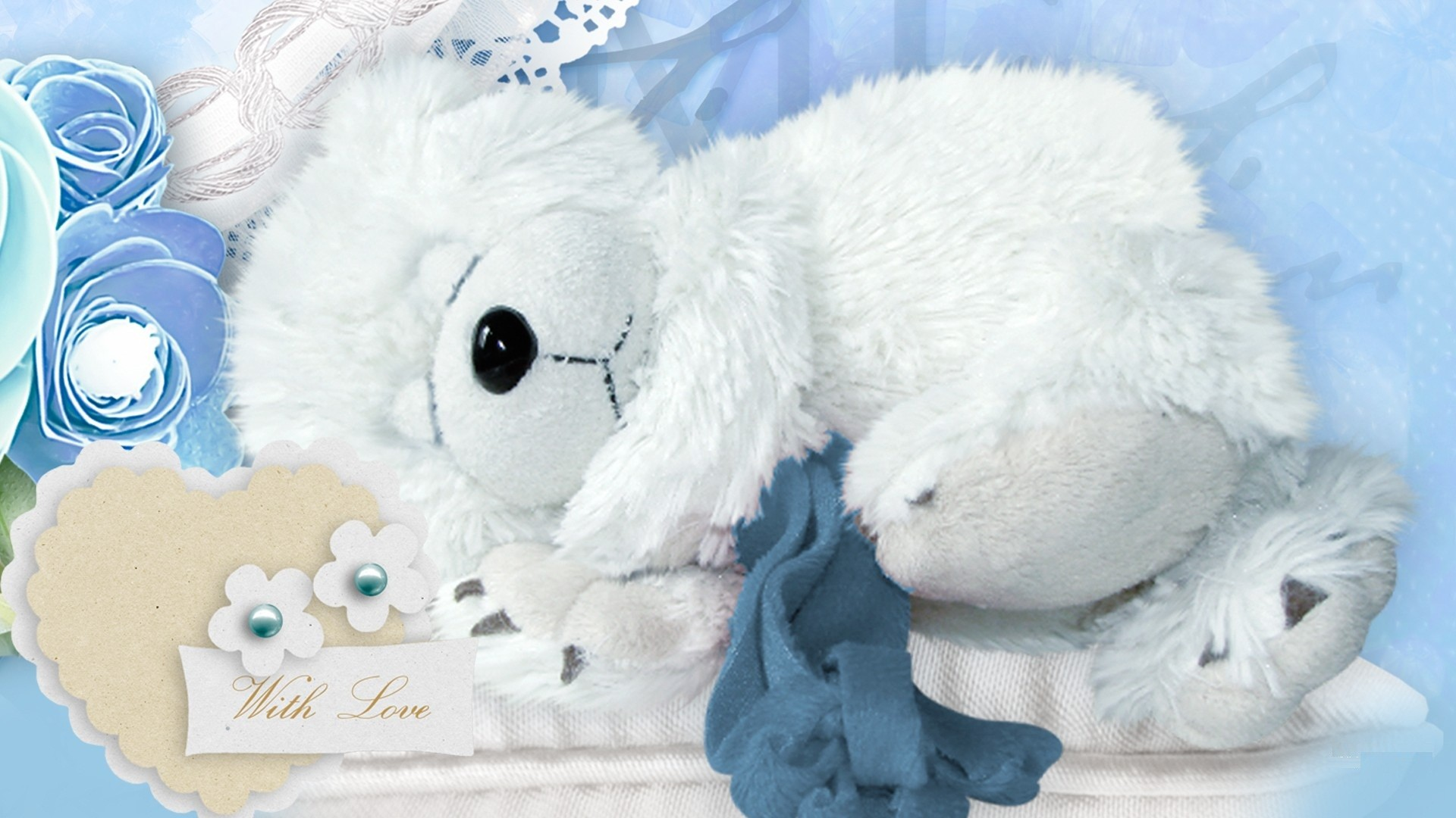 Teddy Bear Wallpaper 1600×1000 Taddy Bear Image Wallpapers (58 Wallpapers)  | Adorable