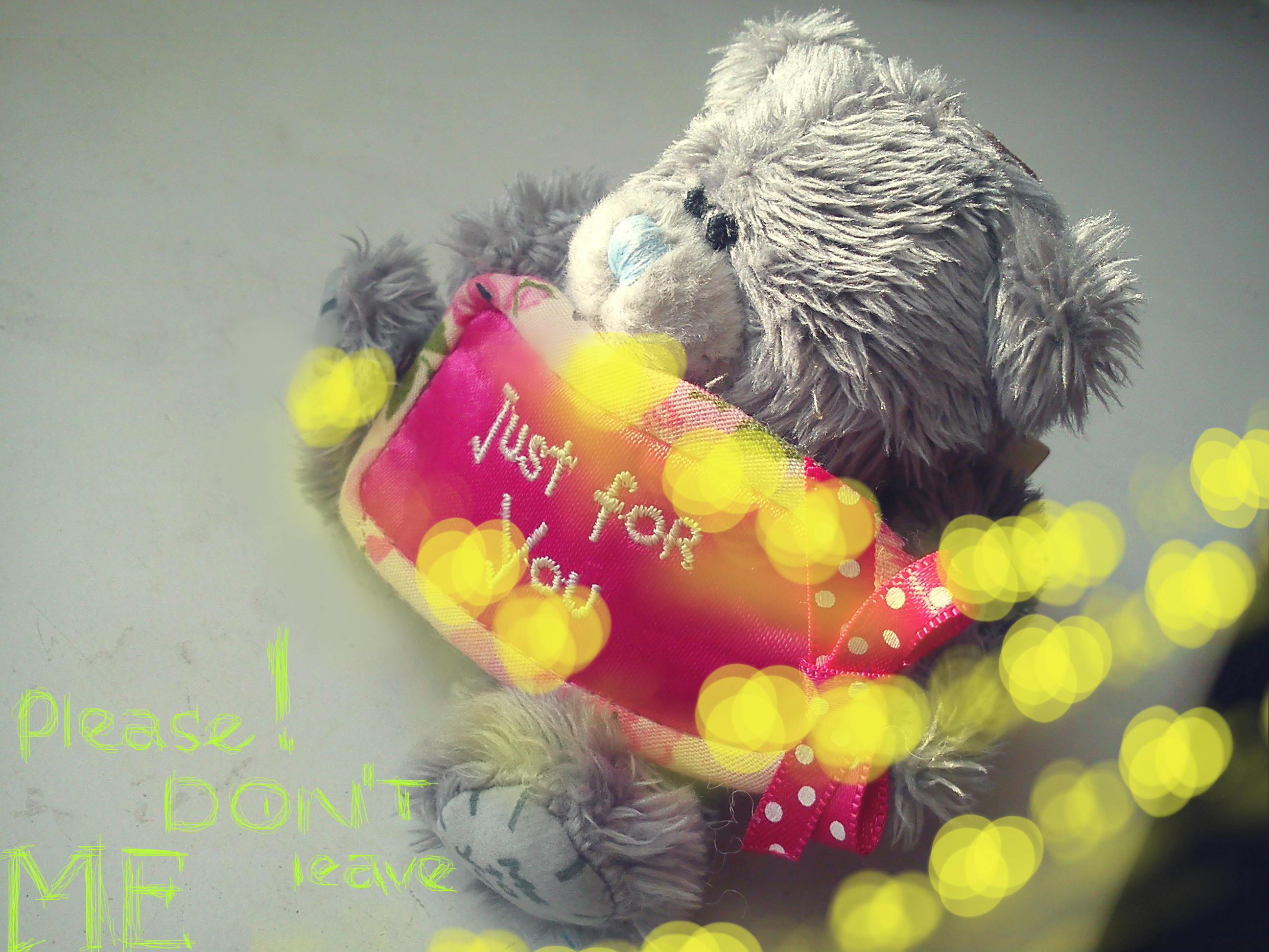 Teddy Bear HD Background #6969326