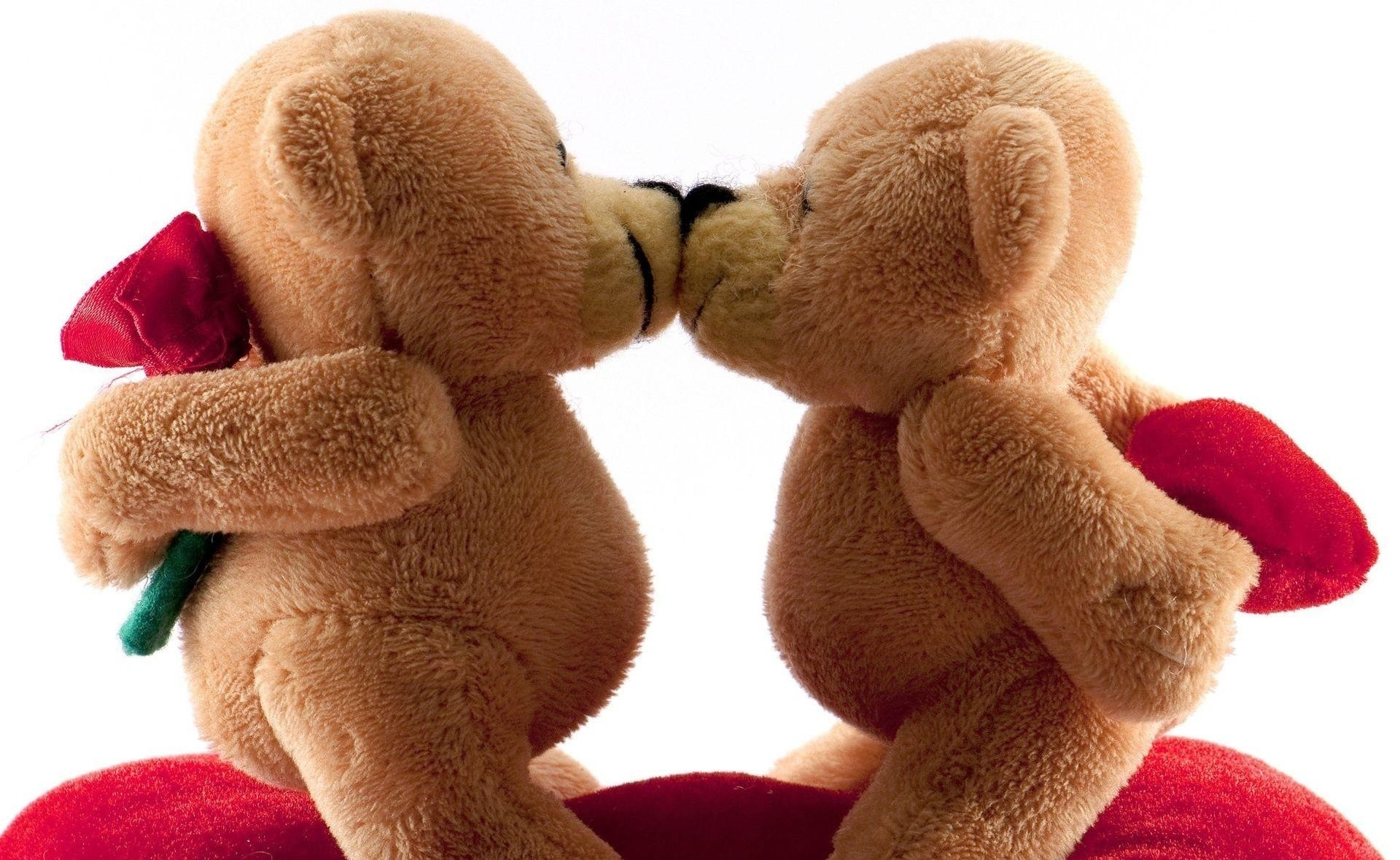 Happy Teddy Day 2017 Images wallpaers pictures (24)