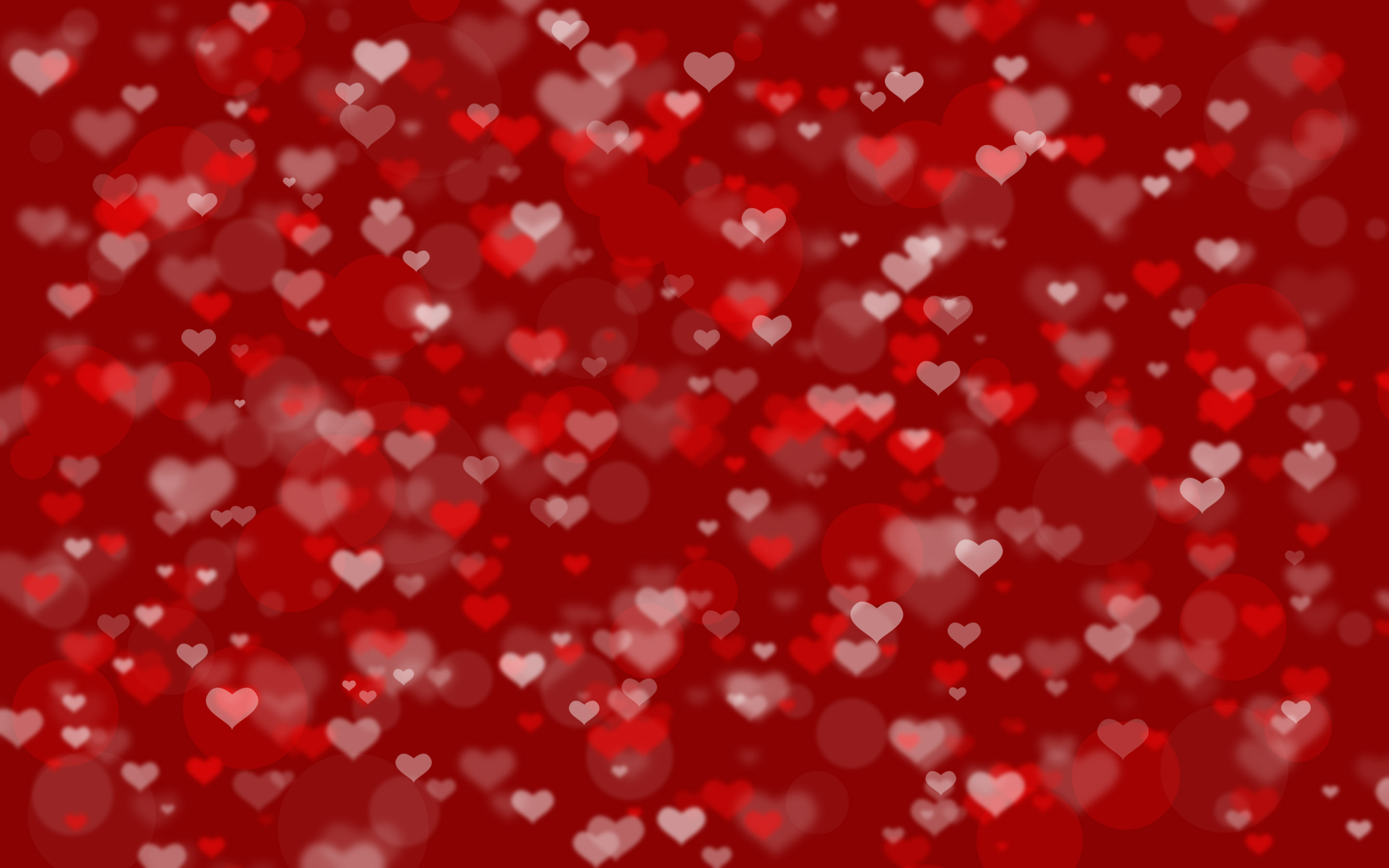 Red Three Heart Love Wallpaper Background Wallpaper   Hearts   Pinterest    Wallpaper and Wallpaper backgrounds