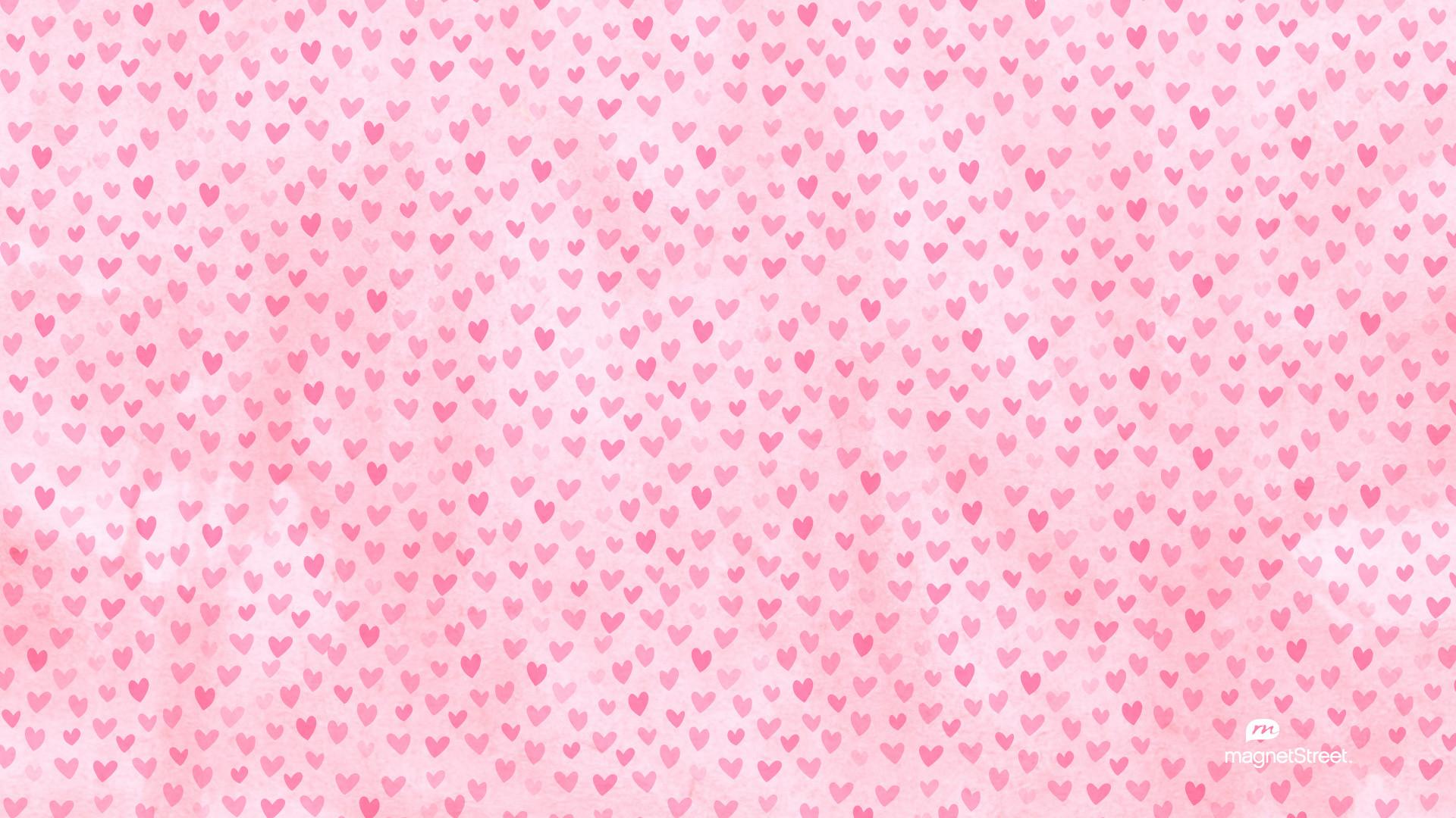 Hearts Background Heart Wallpaper 23051wall.jpg