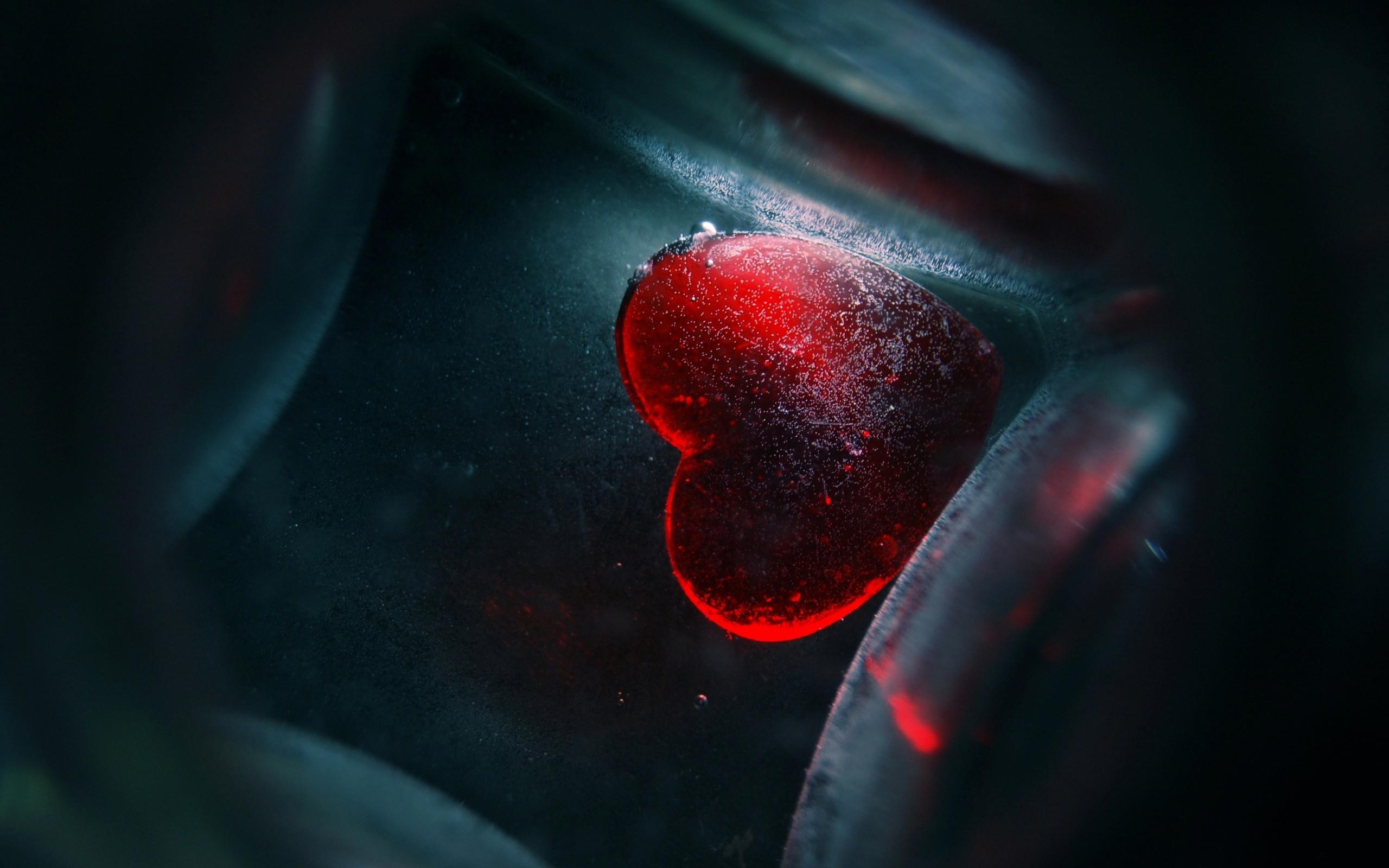 Love Wallpaper: Heart Background Wallpaper HD Resolution Wallpaper .