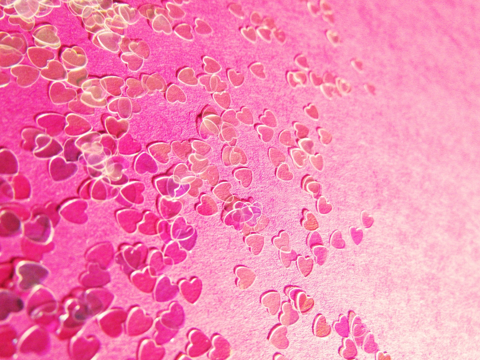 Hearts Wallpapers HD Images Hearts Collection Fungyung
