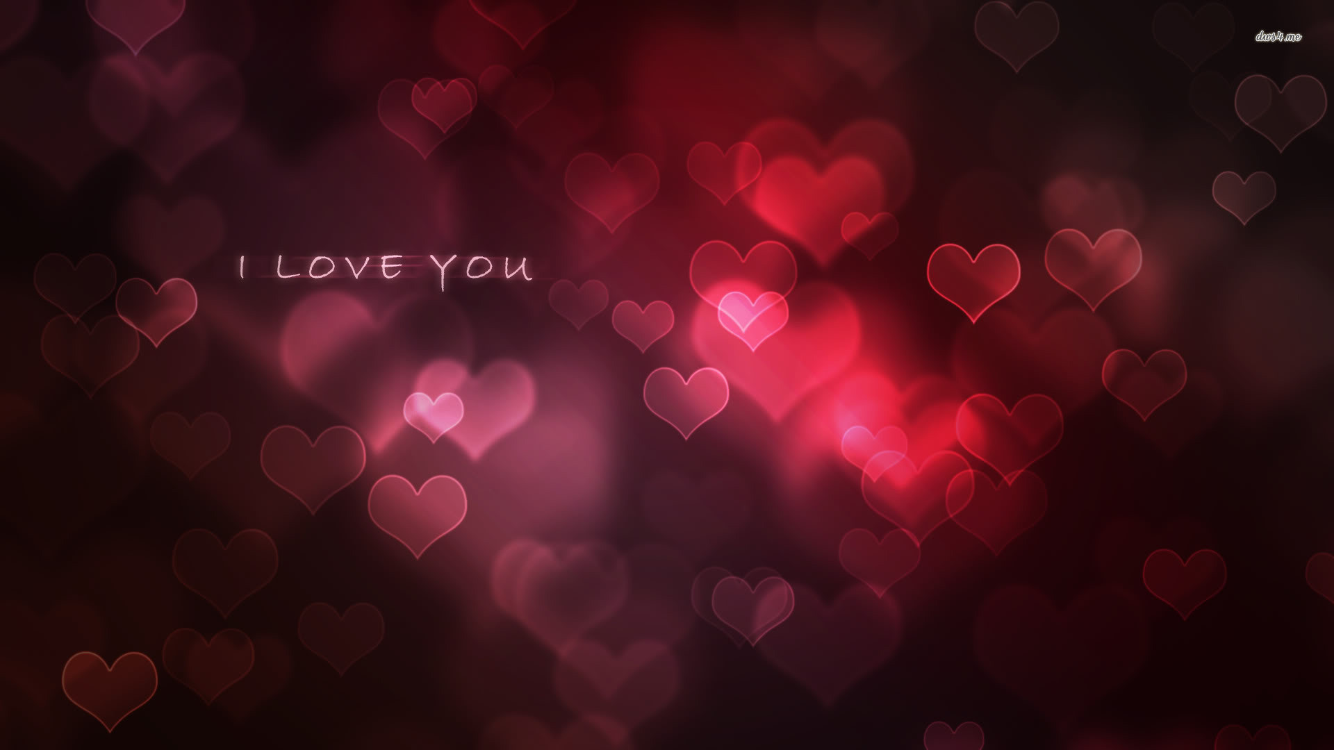 HEARTS I LOVE YOU WALLPAPER. DOWNLOAD