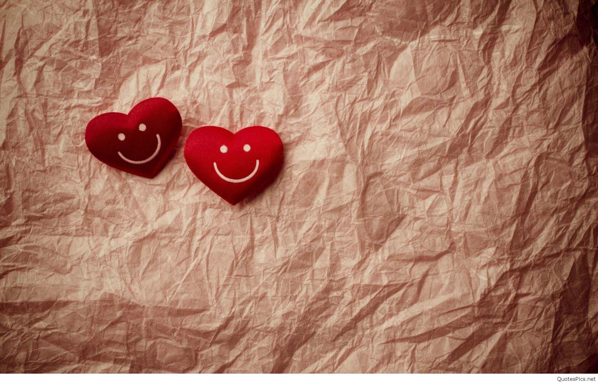 love-wallpaper-hd-for-mobile