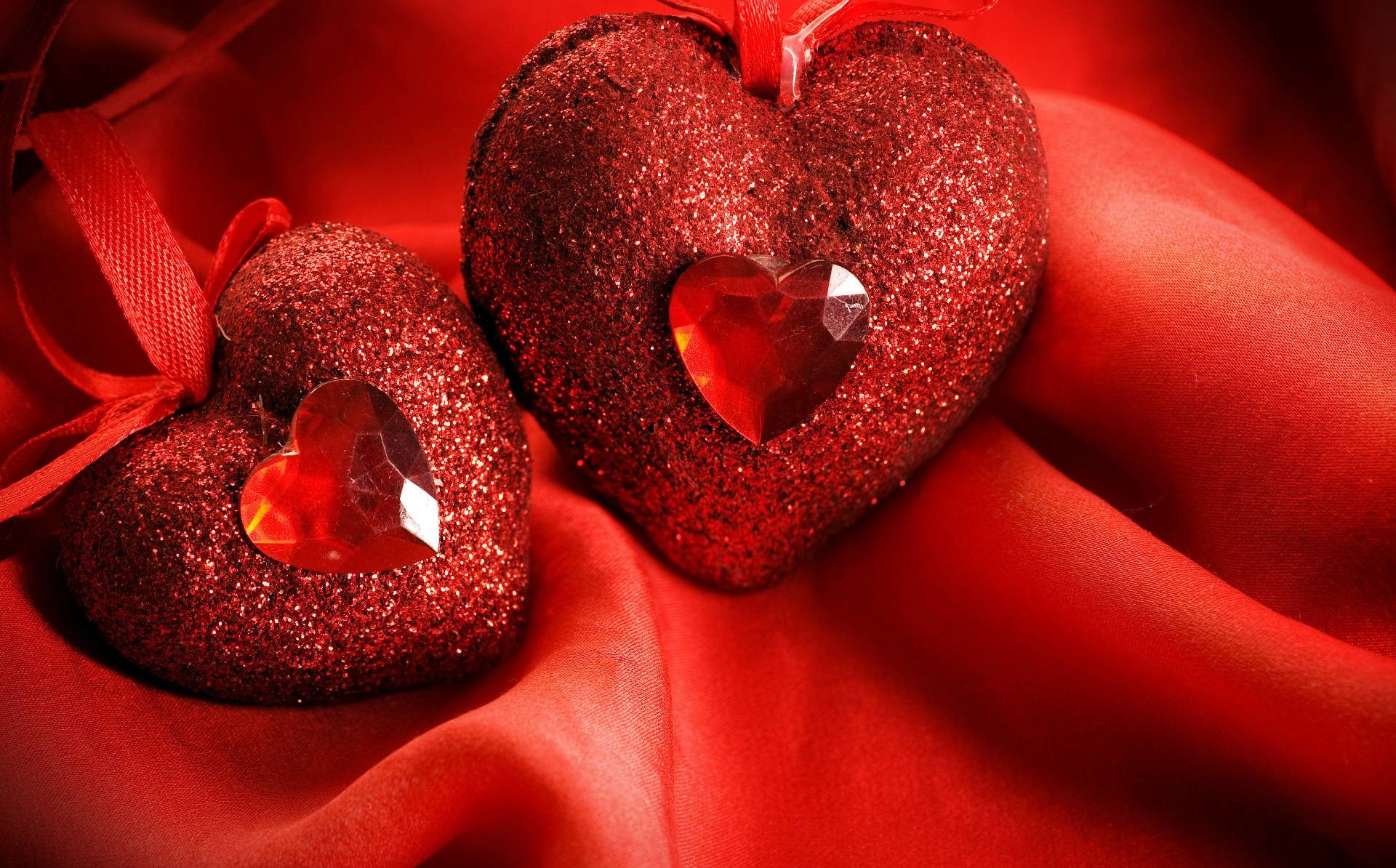 Heart Background free download   Wallpapers, Backgrounds, Images .