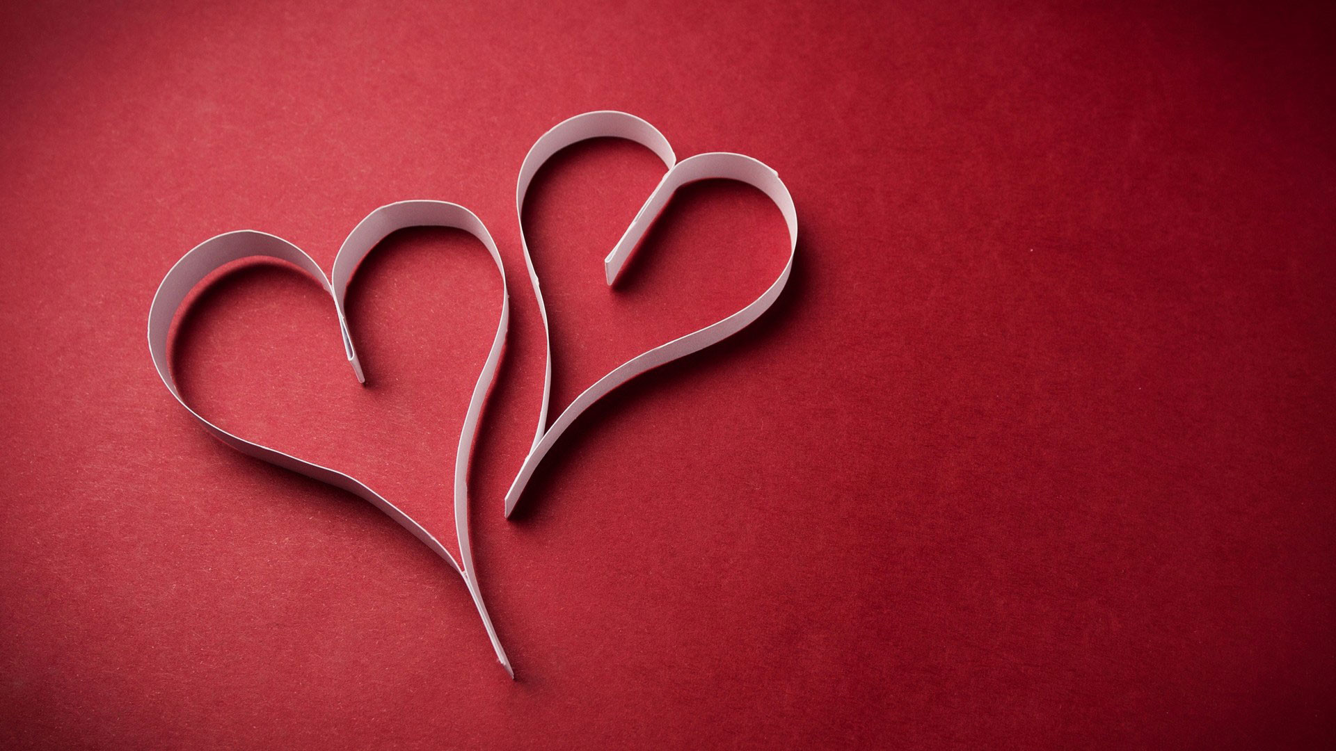 hd pics photos stunning attractive two hearts 25 hd desktop background  wallpaper