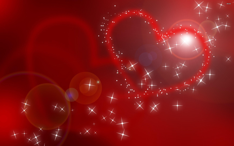 sparkling-heart-art-wallpaper-4