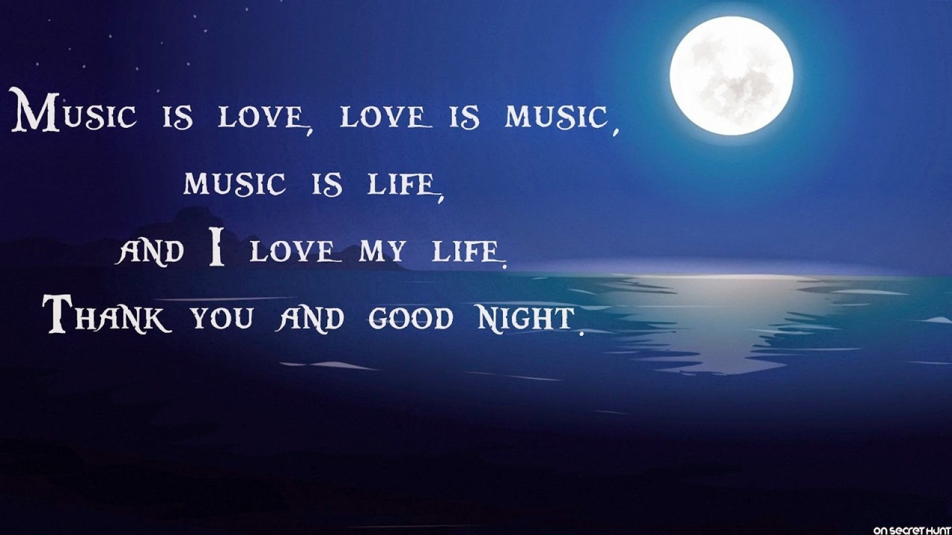 … Pictures Of Good Night Love Quotes Images Hd Free Download 1366×768 IPhone  Wallpapers HD …