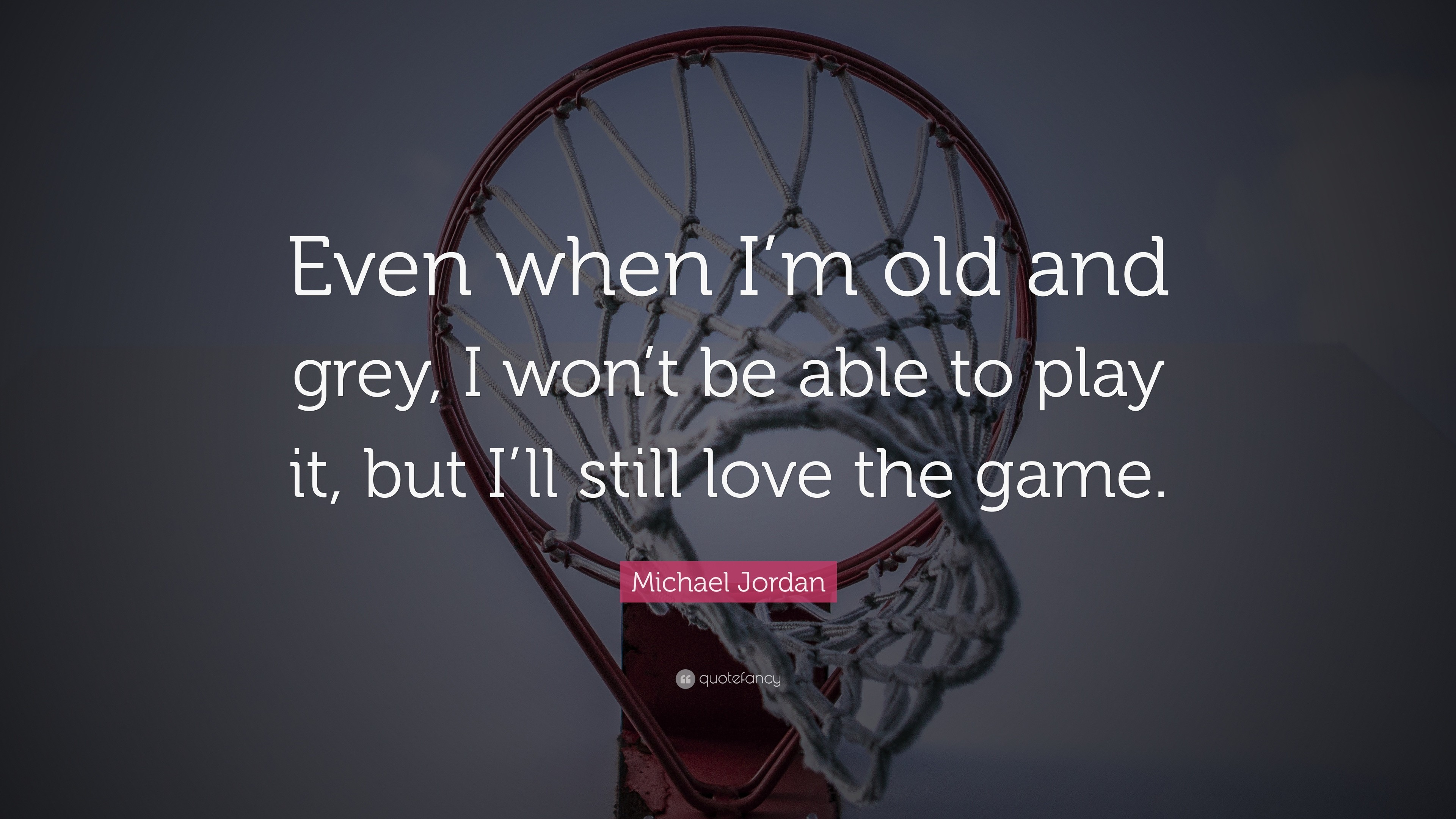 … basketball quotes 40 wallpapers quotefancy …
