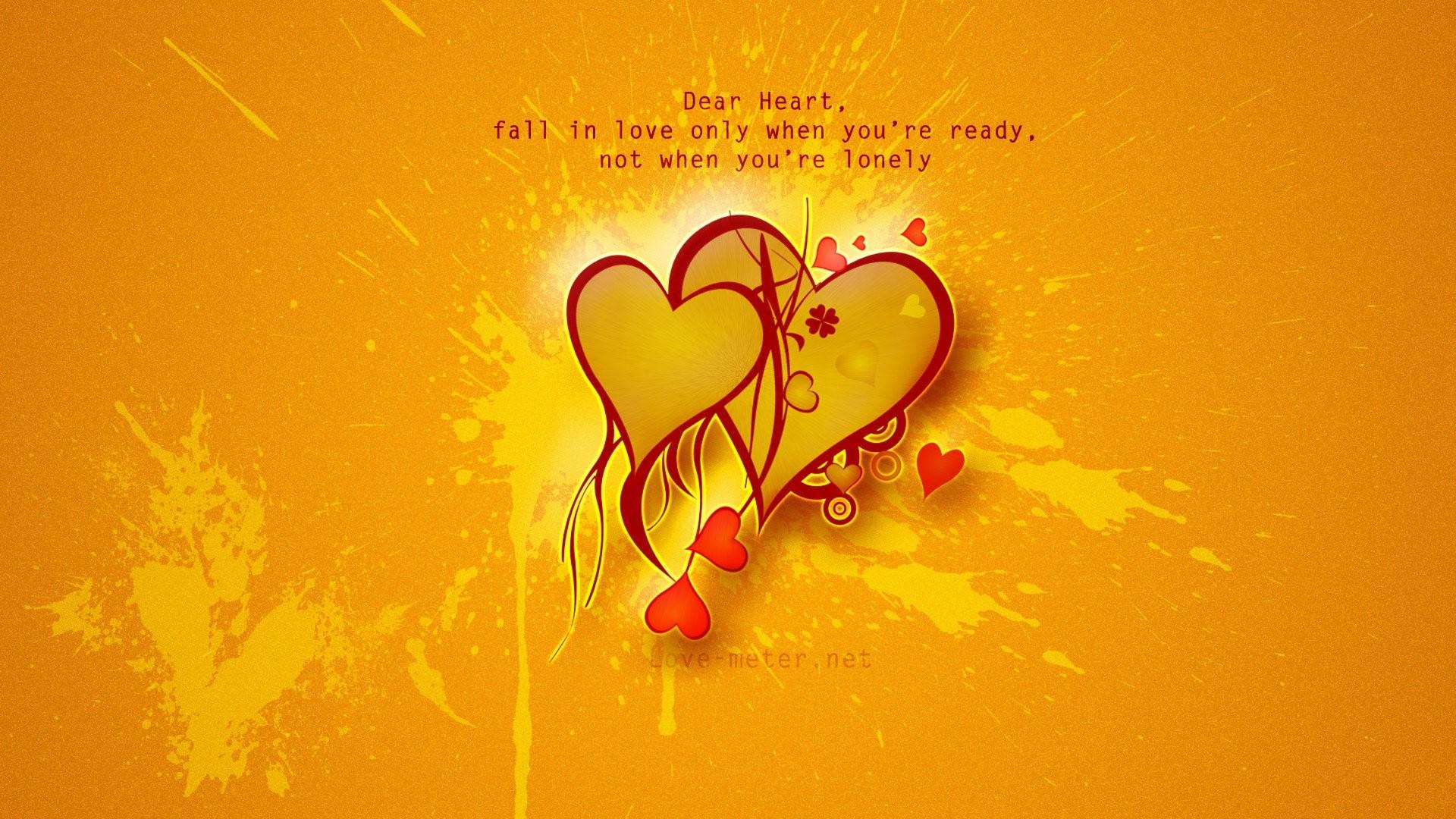 Love Quotes 719873 …