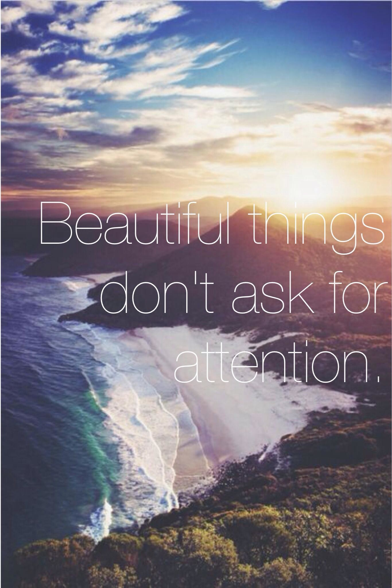 beautiful-things-dont-ask-for-attention…I-