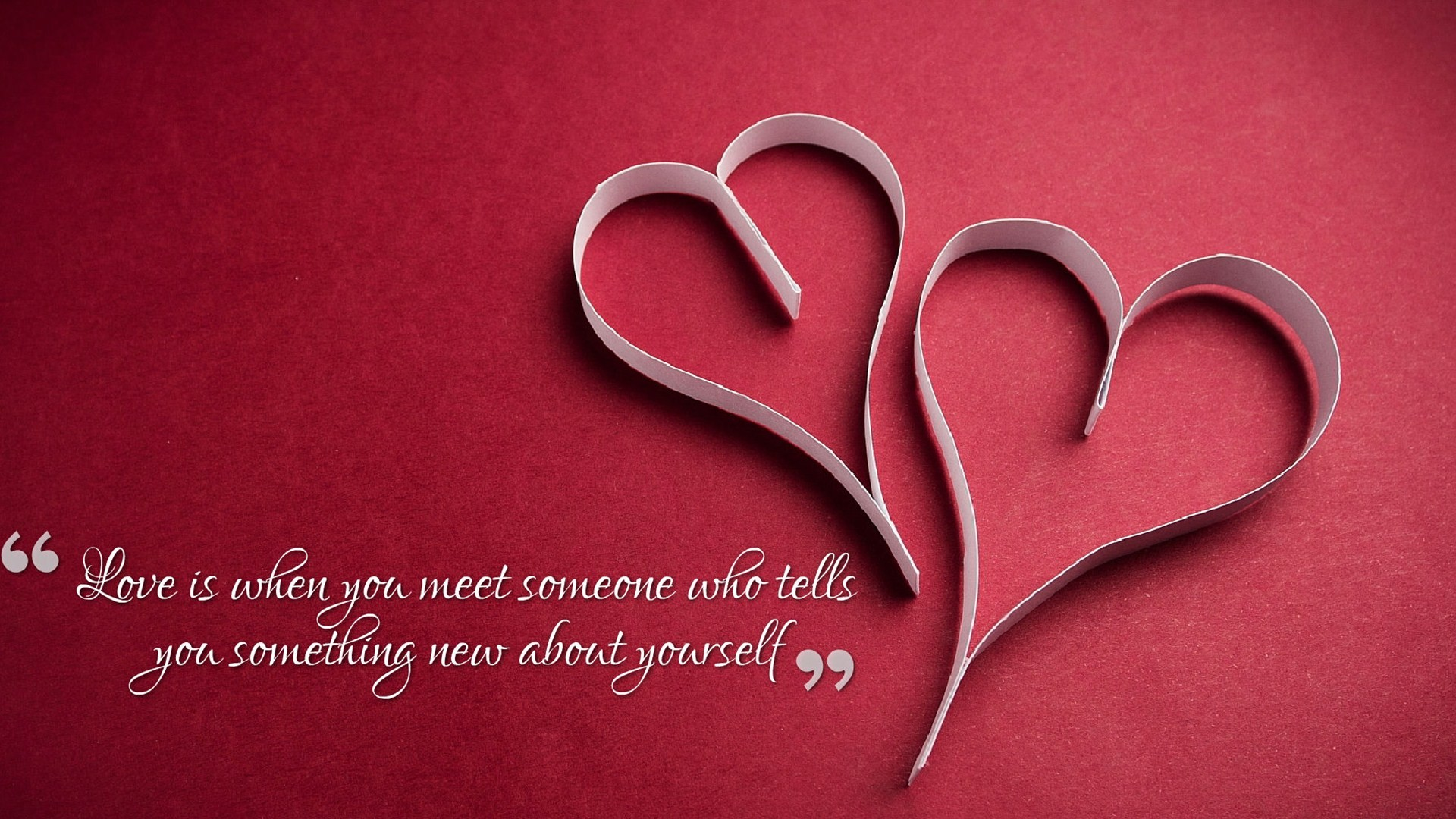 Sad Love romantic poetry Wallpapers & Pictures