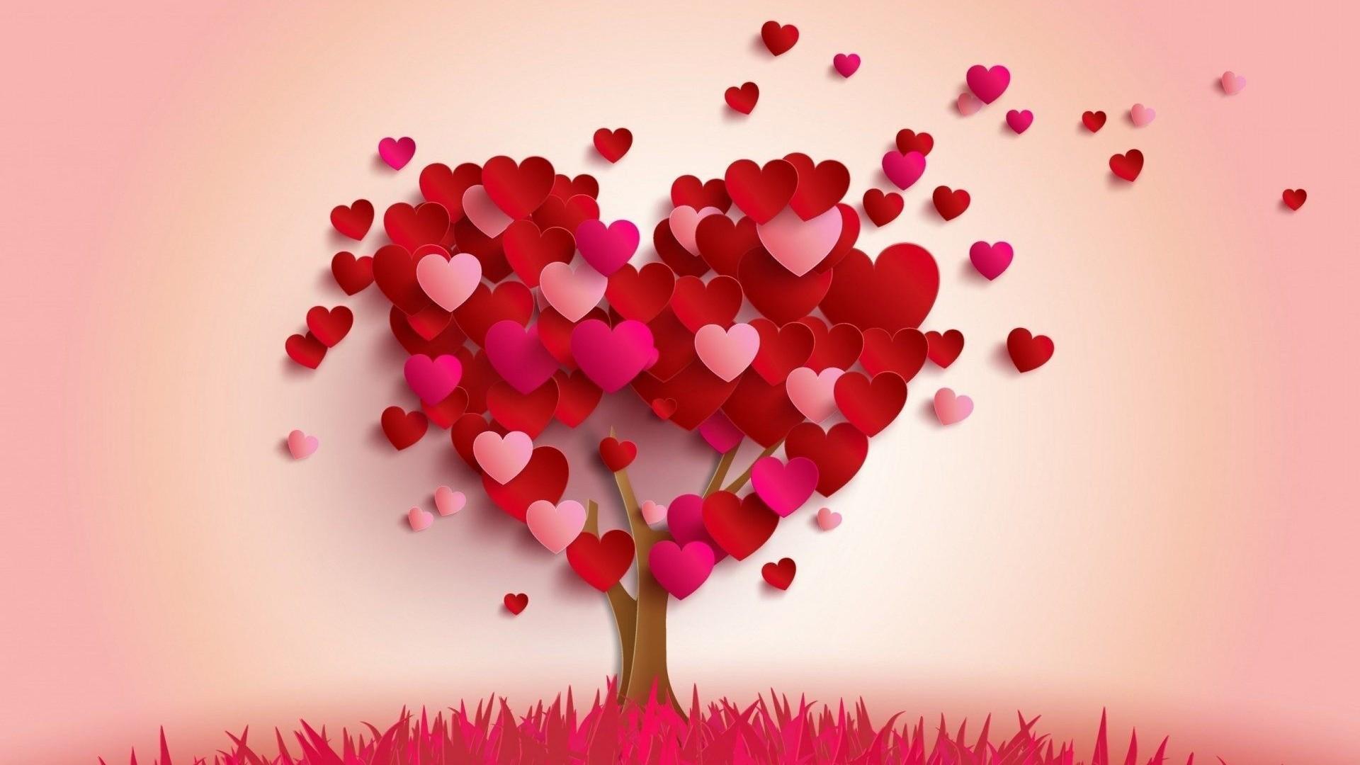 Love Wallpaper Images