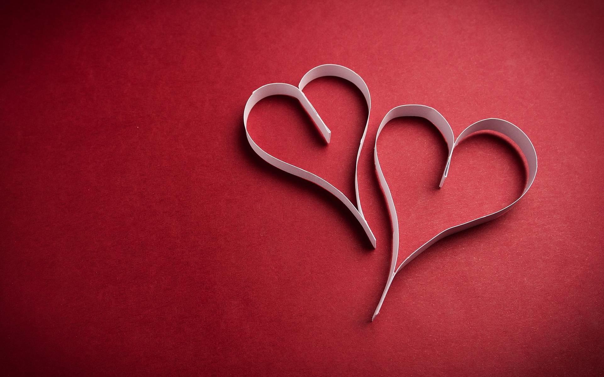 Cute Love Backgrounds – 1648251