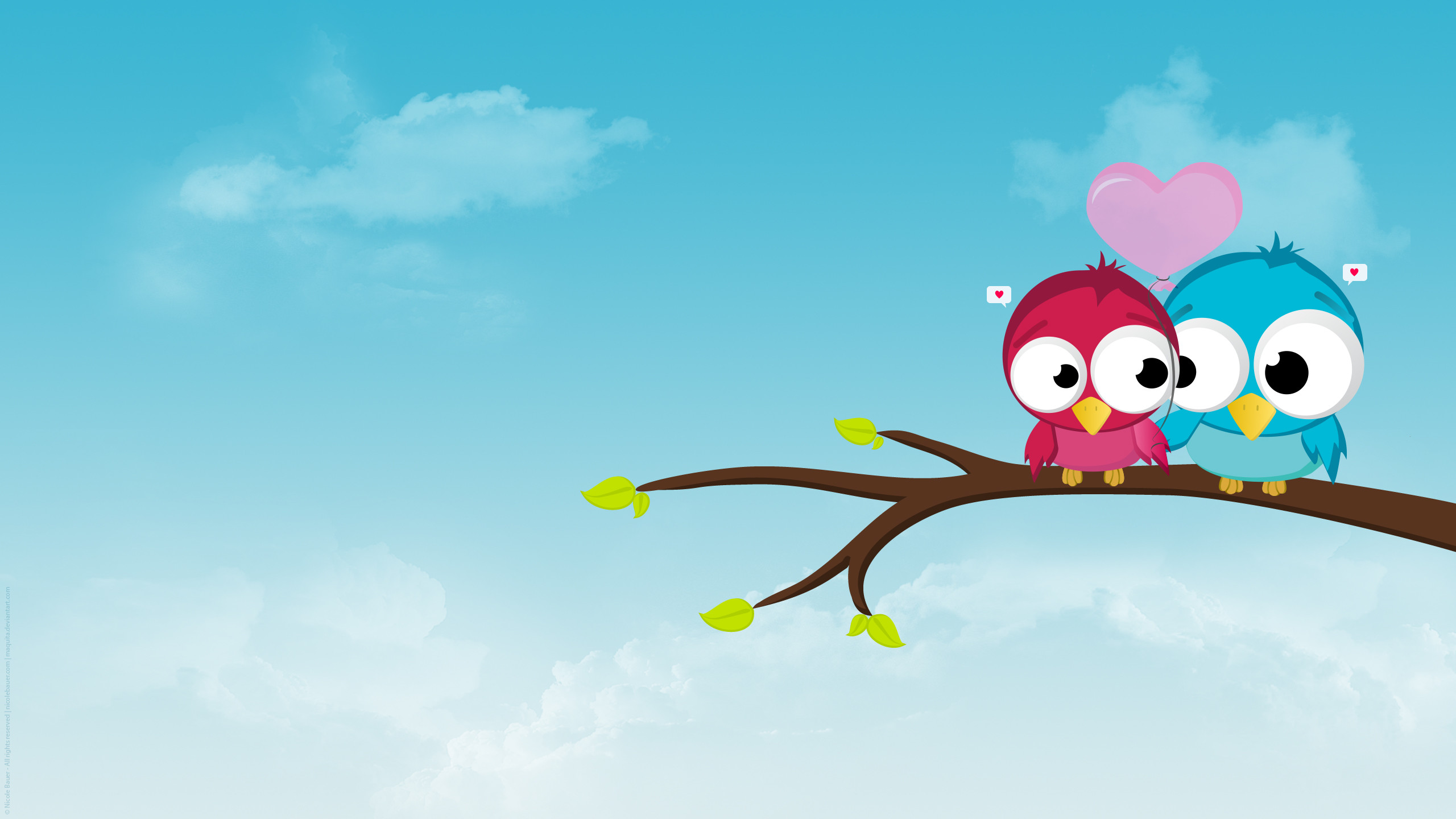 Cute Love Backgrounds – Wallpaper, High Definition, High Quality .