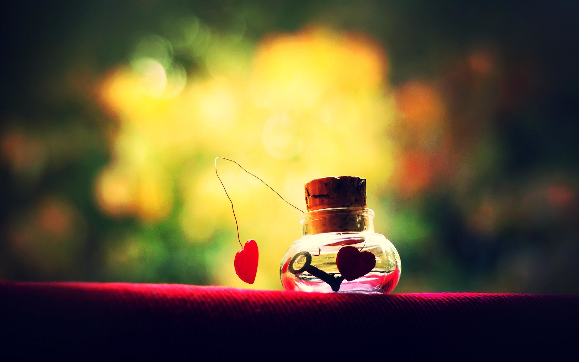 Cute Love Wallpaper Full HD Facebook Mobile Tumblr Cute Animated 1024×768 Cute  Love Wallpaper
