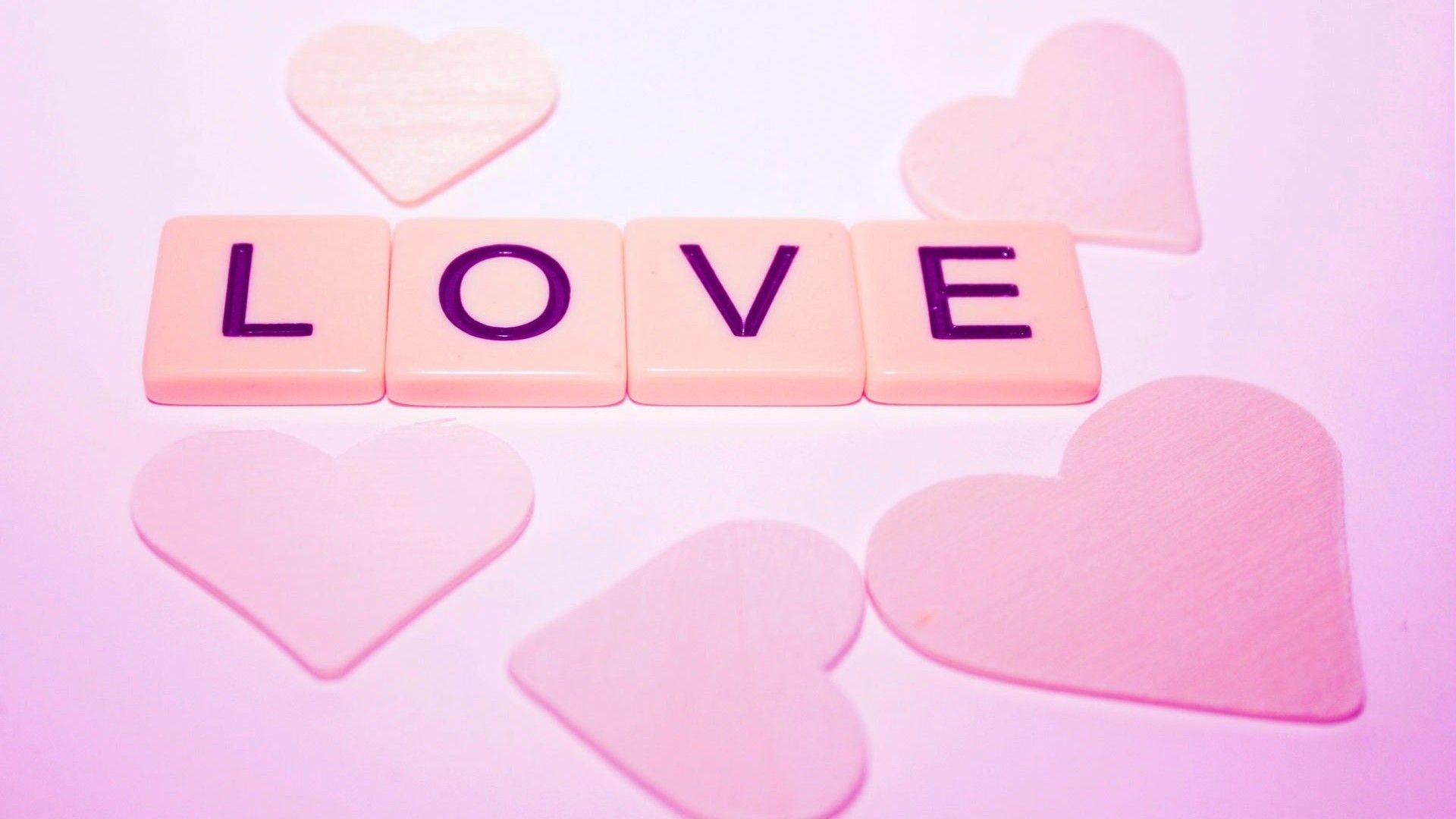 Cute Love Wallpaper Full HD Download Desktop Mobile Backgrounds