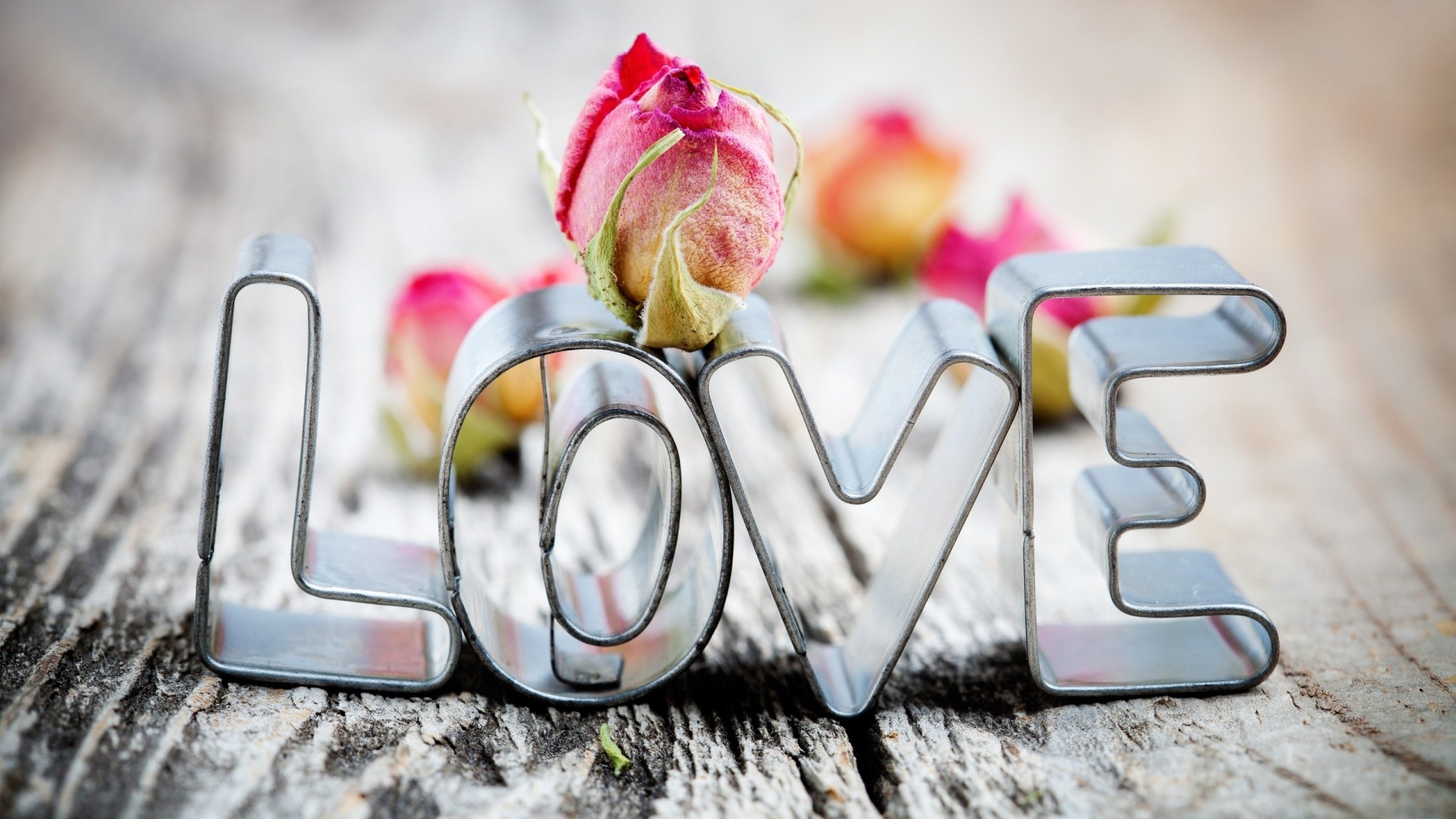 Cute Love Wallpapers Picture For Desktop Wallpaper 1920 x 1080 px 623.08 KB  iphone sad animated