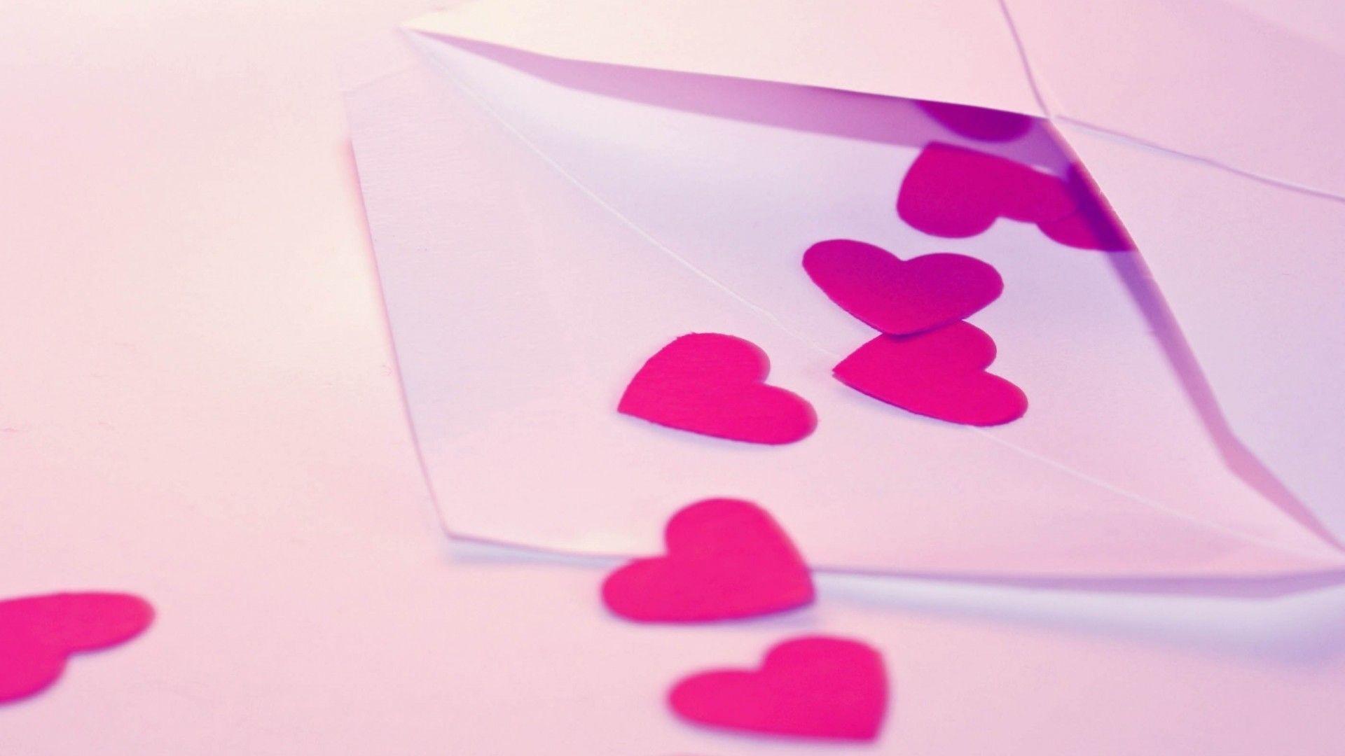 Cute-Love-Desktop-Wallpapers-Hearts.jpg