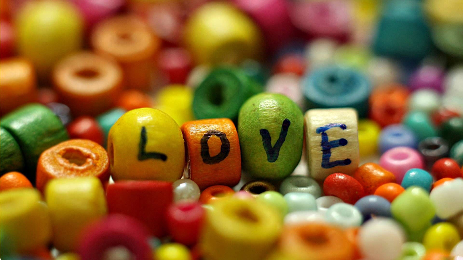 Cute love heart images wallpaper free download