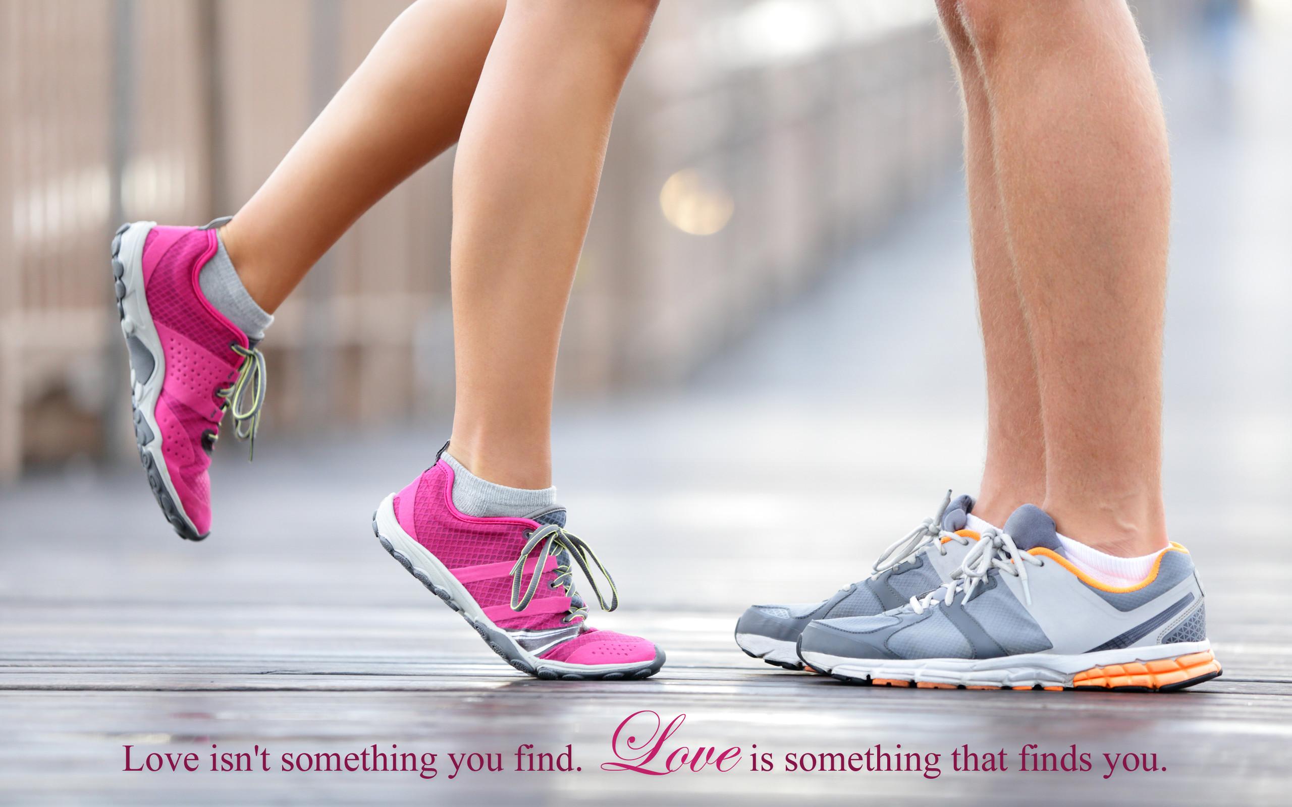 Beautiful Couple Love Romance HD Wallpaper   Love Romance   Pinterest   Hd  wallpaper, Romance and Couples