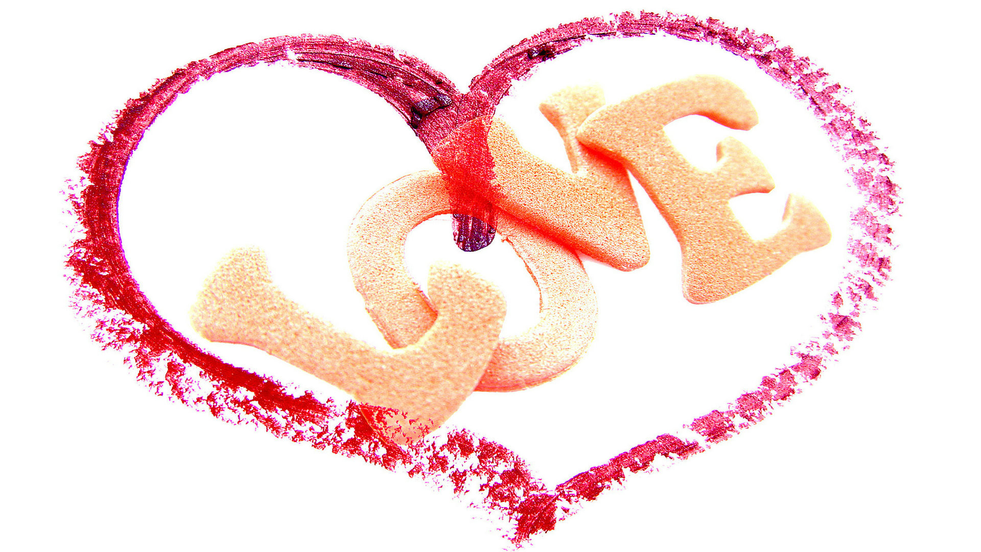 Cute Love Wallpapers & Pictures For Desktop