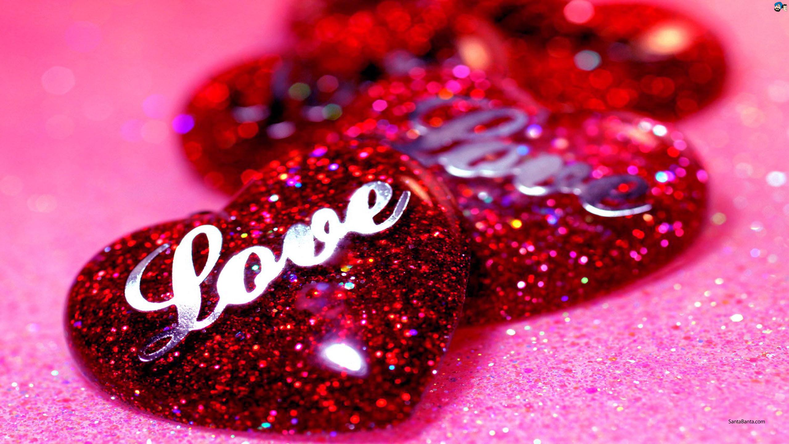 Download Love Macro Photo Shoot Wallpaper HD Desktop Mobile