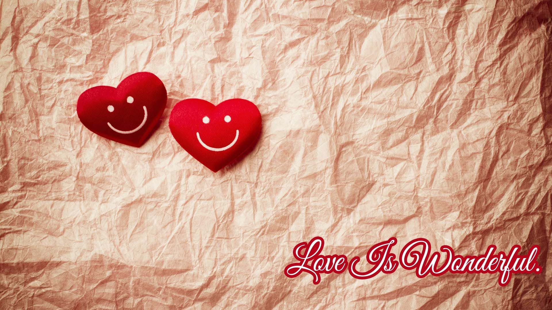 Cute I Love You | HD Love Wallpaper Free Download …