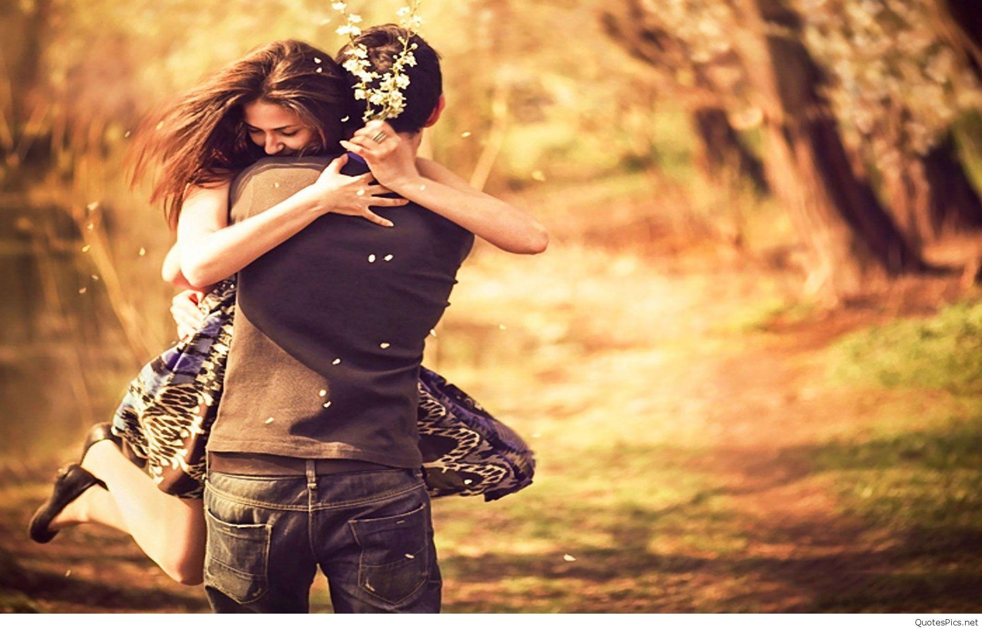754c8580828fc5dbe21cec7cce7596a5 ddc26d131041957dafaa5cd26ec109bc  pleasing-couple-love-hug-wallpaper …