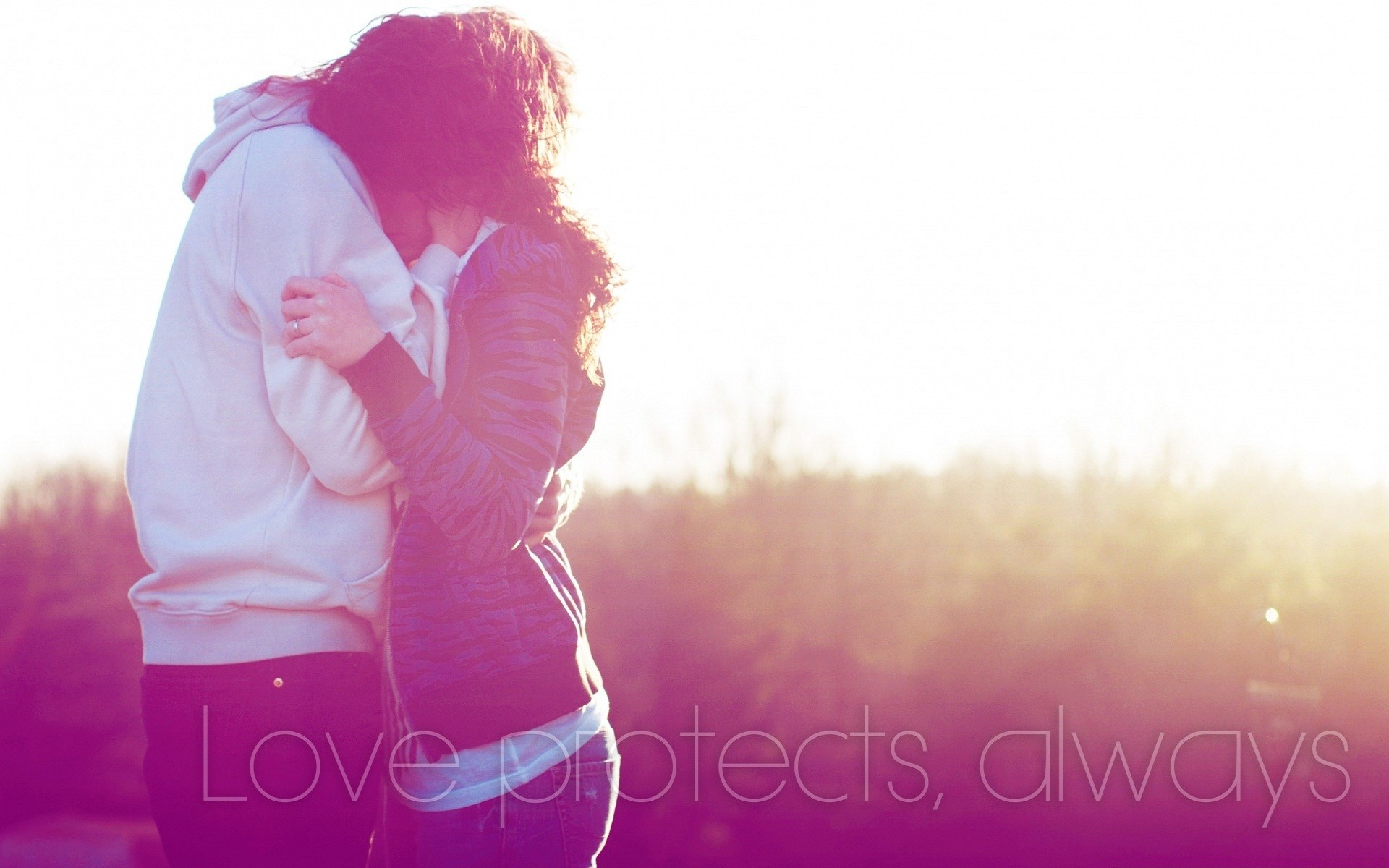 love-protect-always-couple-hugs-and-kisses-wallpapers