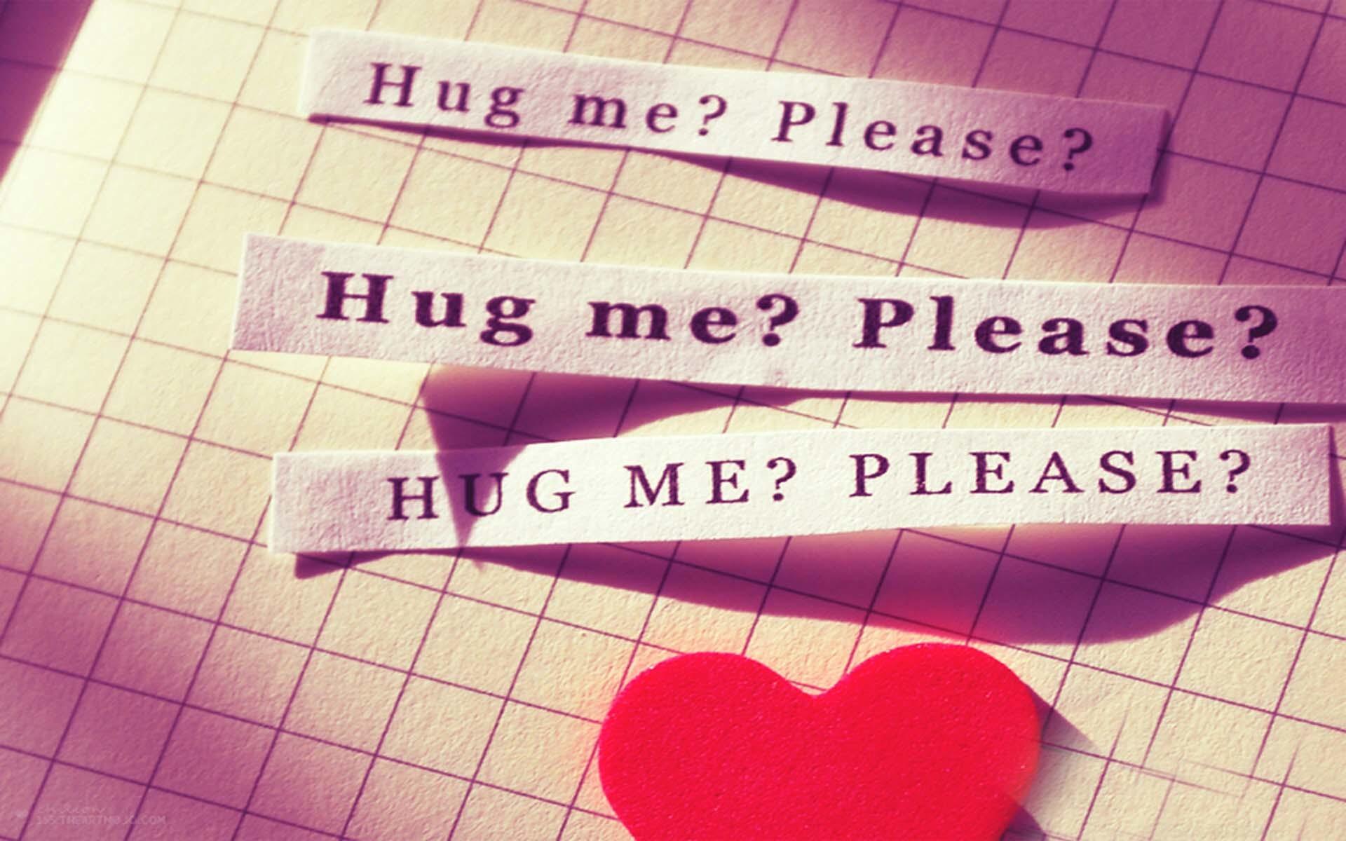 Hugs Wallpapers Group 500×500 Hug Images Wallpapers (54 Wallpapers) |  Adorable Wallpapers | Wallpapers | Pinterest | Lovers hug and Wallpaper