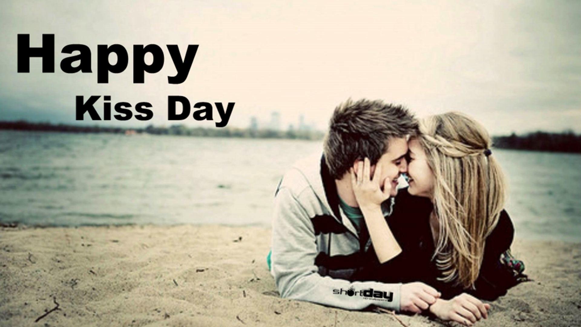 Love romantic couple hug and kiss sayings, wallpapers 1920×1080 Kissing  Image Wallpapers (