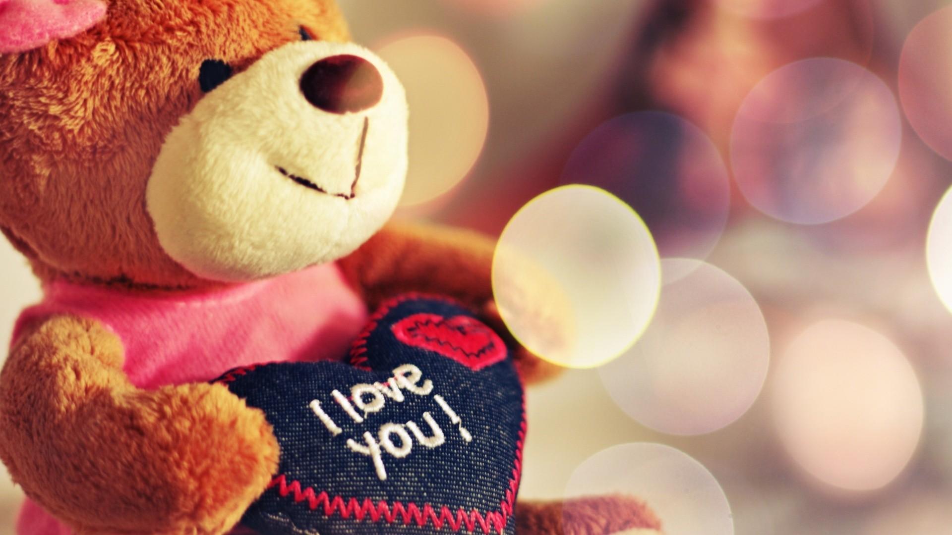Cute Love Images For Desktop 5 HD Wallpapers