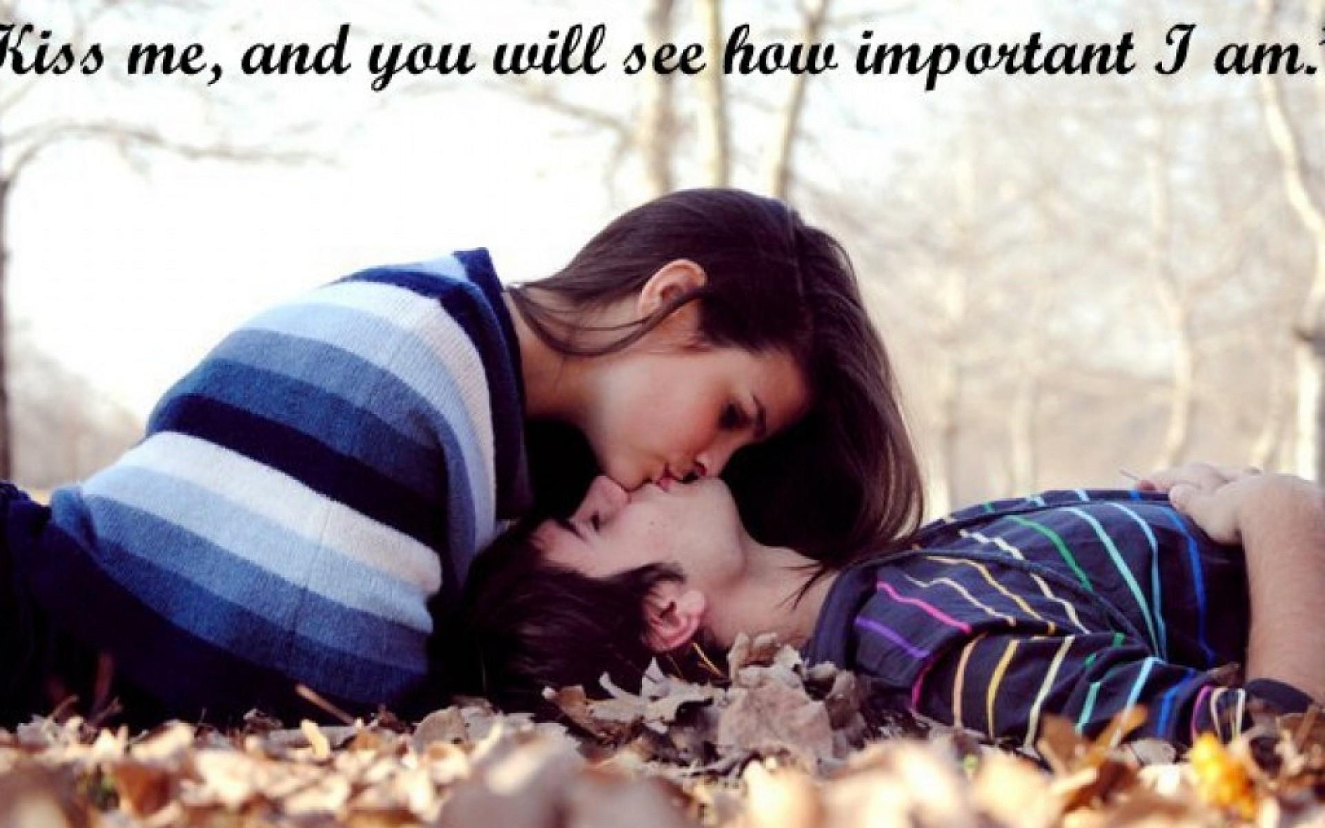 kissing images kissing images kissing images …