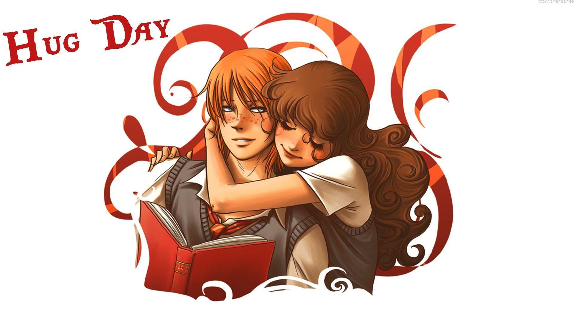 Hug Day Wallpapers for Mobile & Desktop15 – CGfrog – Daily Design .