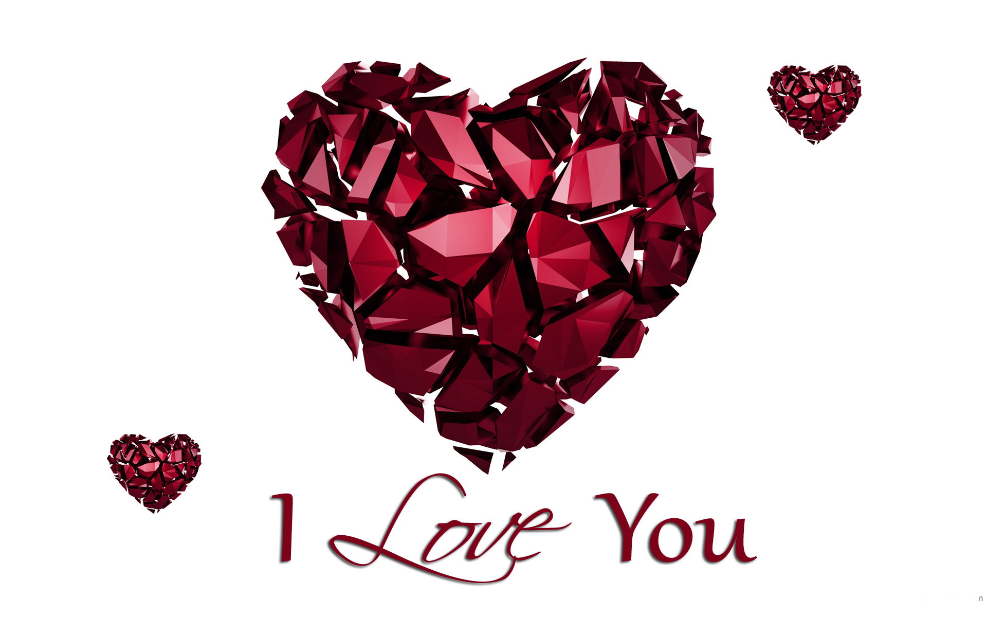 captivating i love you heart wallpaper wide i love you wallpapers wallpaper  download hd maker reddit iphone free d live